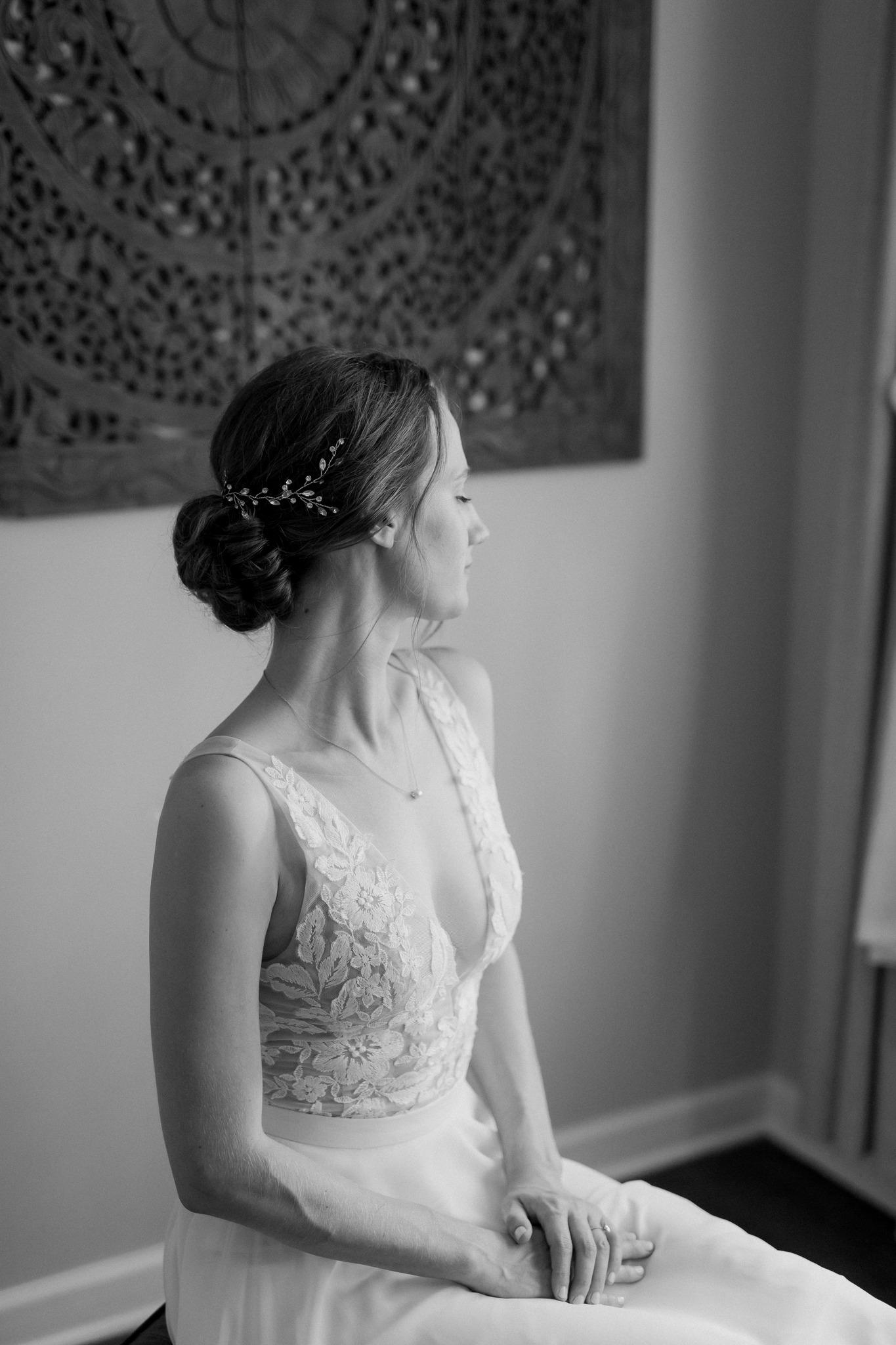 iconic wedding photos_CT wedding_gallaher mansion wedding_CT wedding photographer-4.jpg