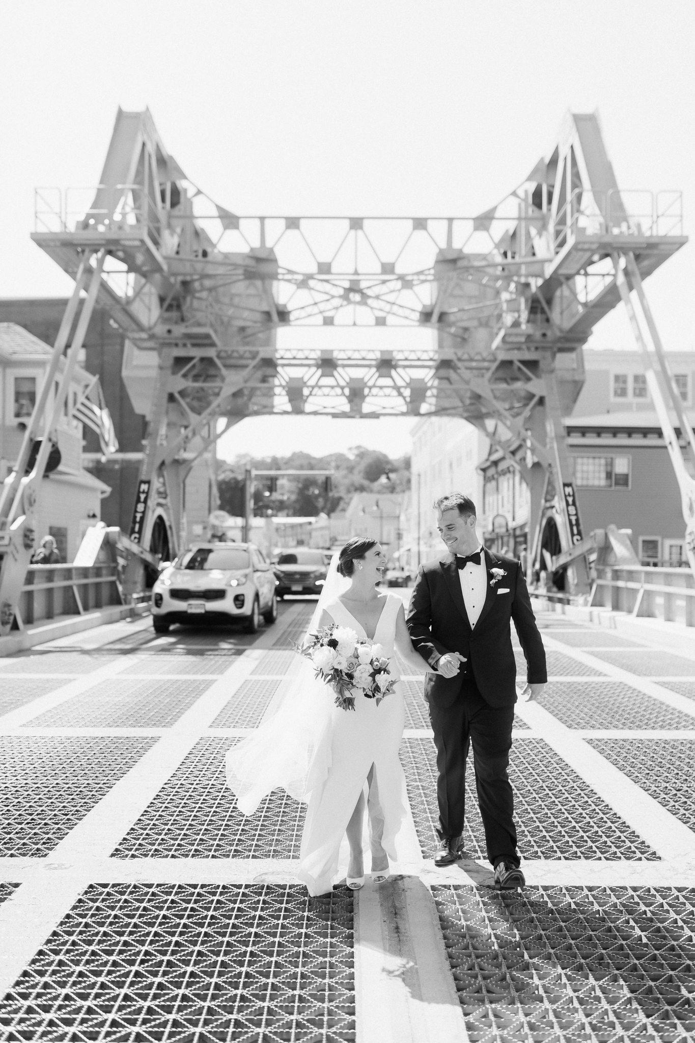 mystic wedding photos_mystic bridge wedding photo__ct wedding_ct wedding photographer-1.jpg