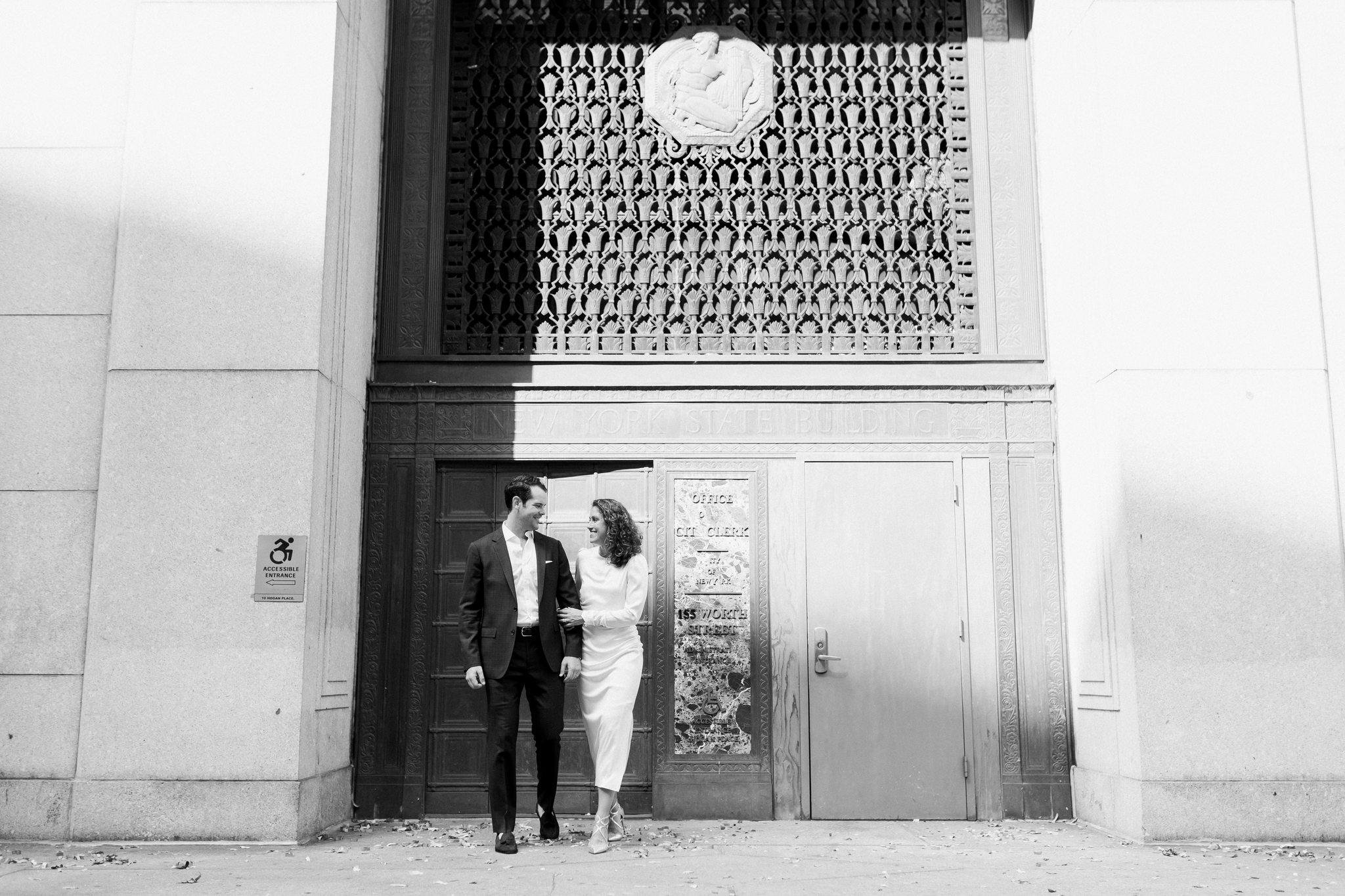 NY city hall wedding__ct wedding_ct wedding photographer-1.jpg