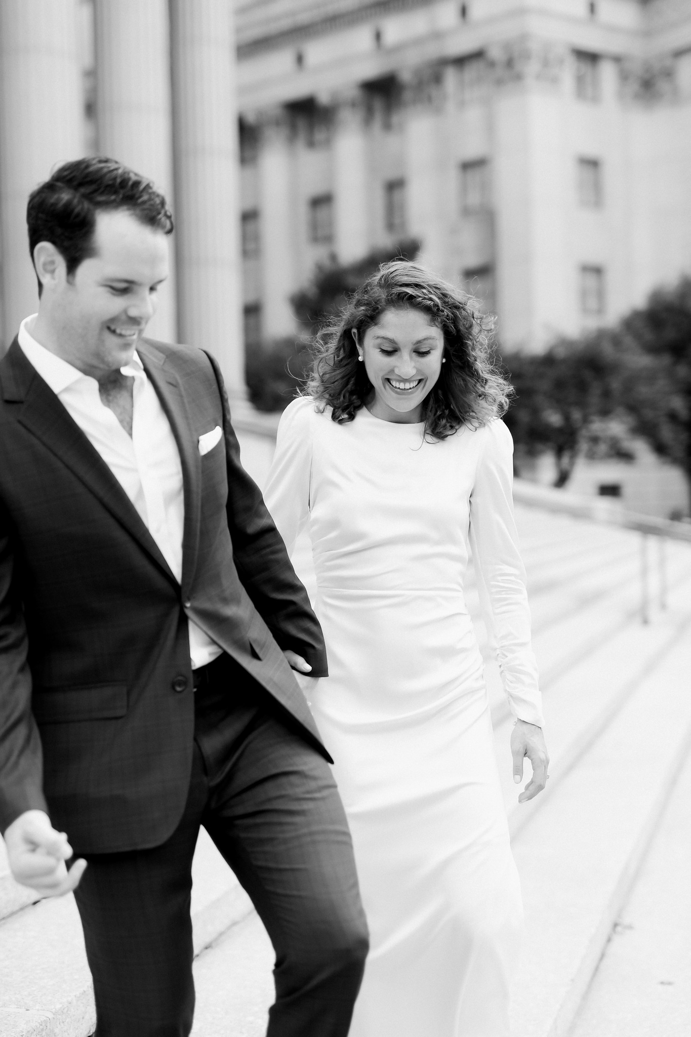 NY city hall wedding__ct wedding_ct wedding photographer-2.jpg