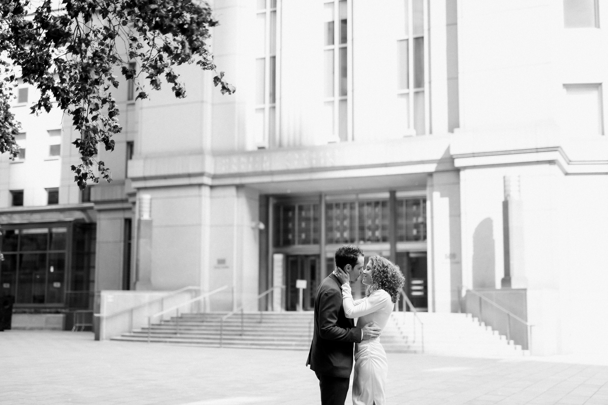 NY city hall wedding__ct wedding_ct wedding photographer-4.jpg