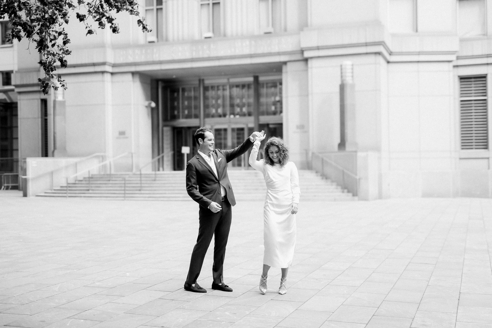 NY city hall wedding__ct wedding_ct wedding photographer-5.jpg