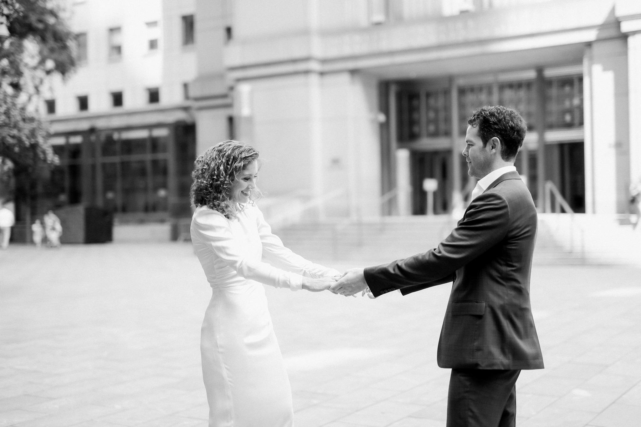 NY city hall wedding__ct wedding_ct wedding photographer-6.jpg