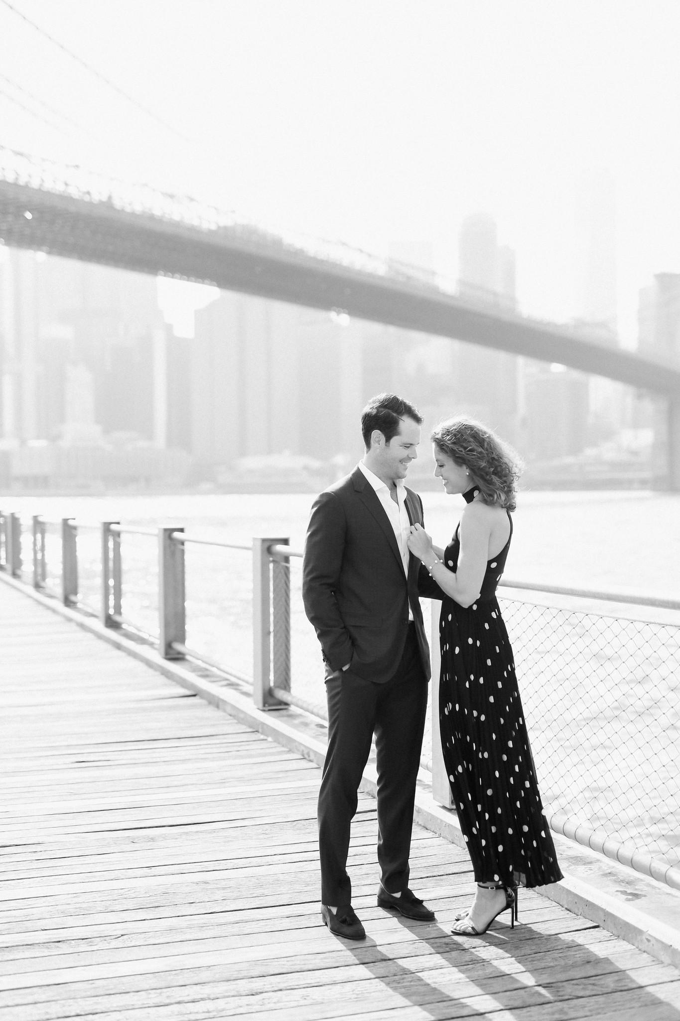 NY city hall wedding__ct wedding_ct wedding photographer-8.jpg