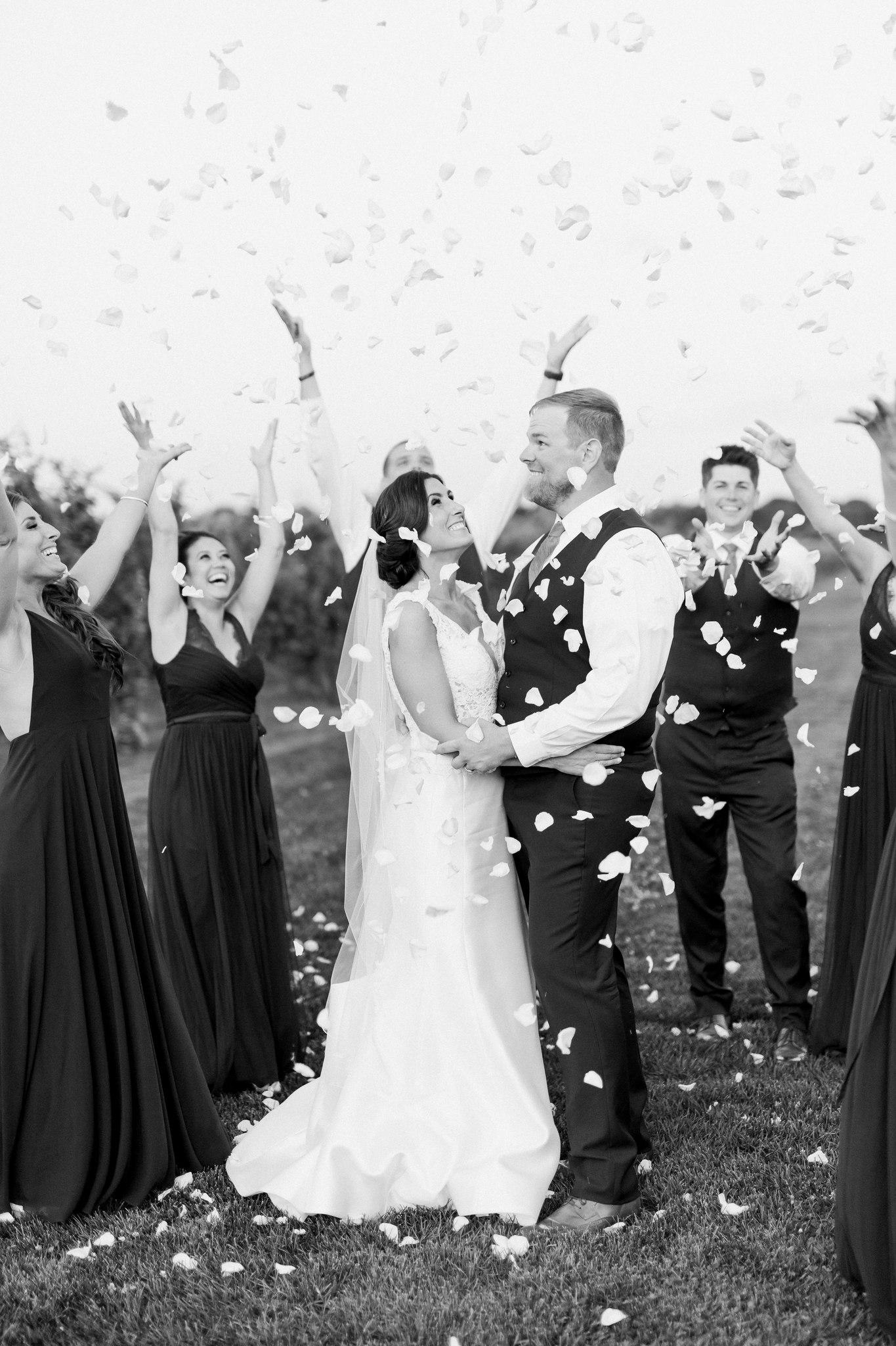 saltwater farm wedding_bridal bouquets_ct wedding_ct wedding photographer-1.jpg