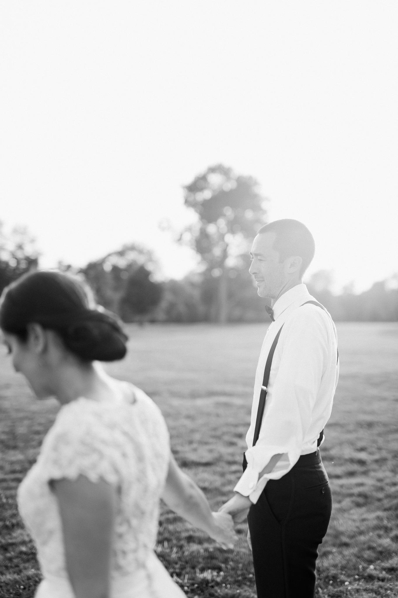 waveny park wedding_iconic wedding photos_CT wedding_gallaher mansion wedding_CT wedding photographer-3.jpg