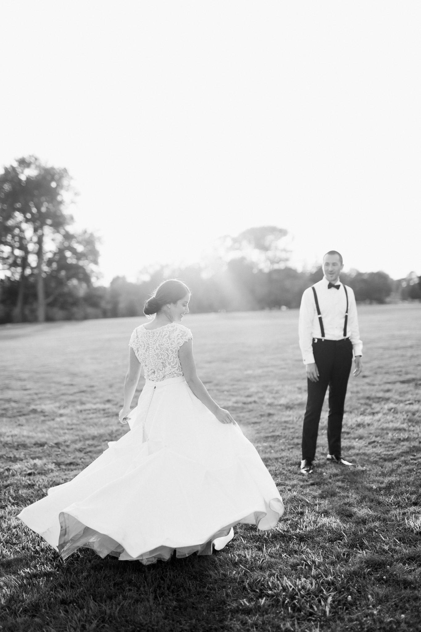 waveny park wedding_iconic wedding photos_CT wedding_gallaher mansion wedding_CT wedding photographer-4.jpg
