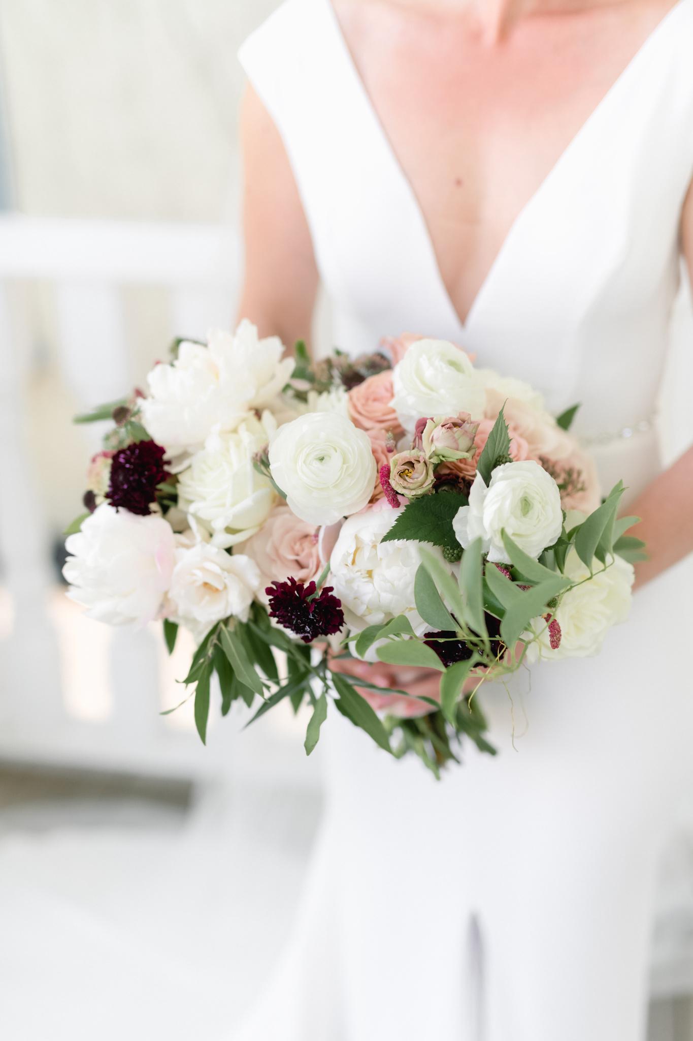 blush floral_wedding bouquets__ct wedding_ct wedding photographer-1.jpg
