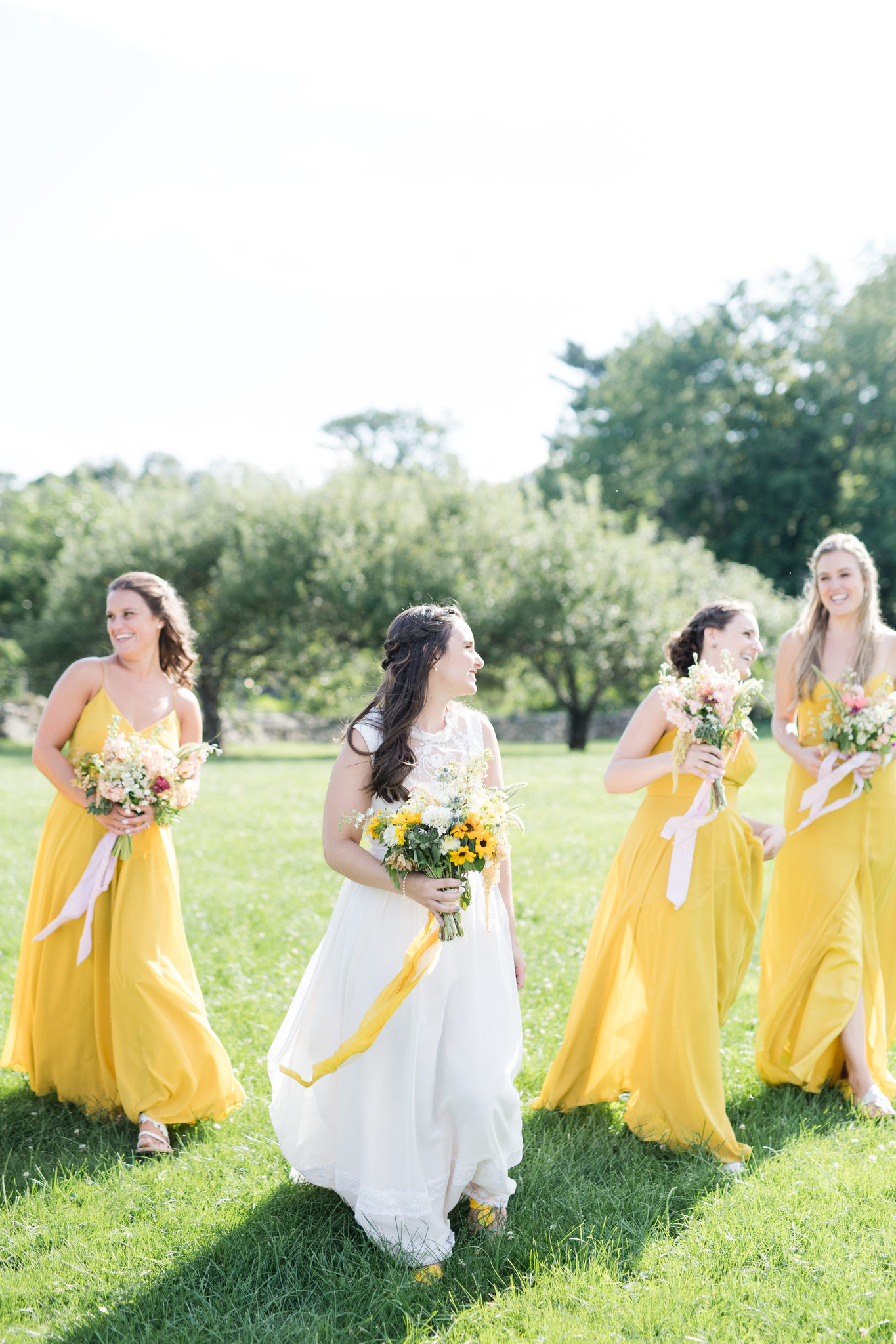 hickories wedding_jenny yoo bridesmaid dresses_photo__ct wedding_ct wedding photographer-3.jpg