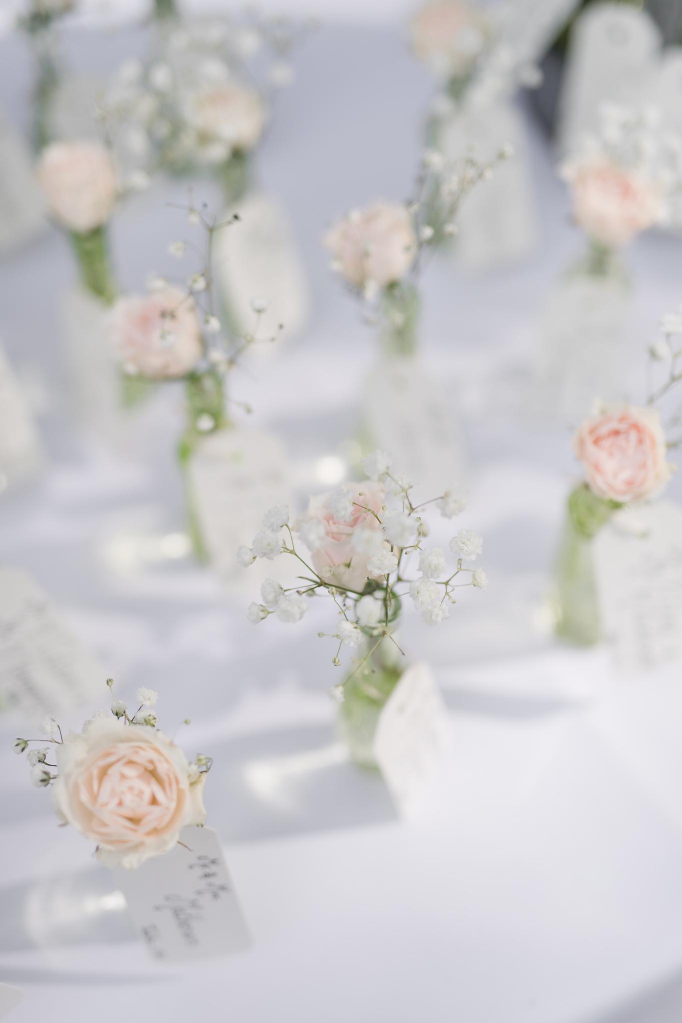 private estate wedding CT_CT wedding_ct wedding photographer-2.jpg