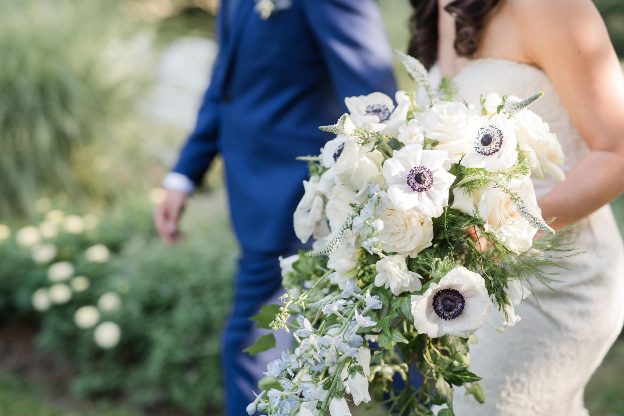 private estate wedding CT_CT wedding_ct wedding photographer-5.jpg