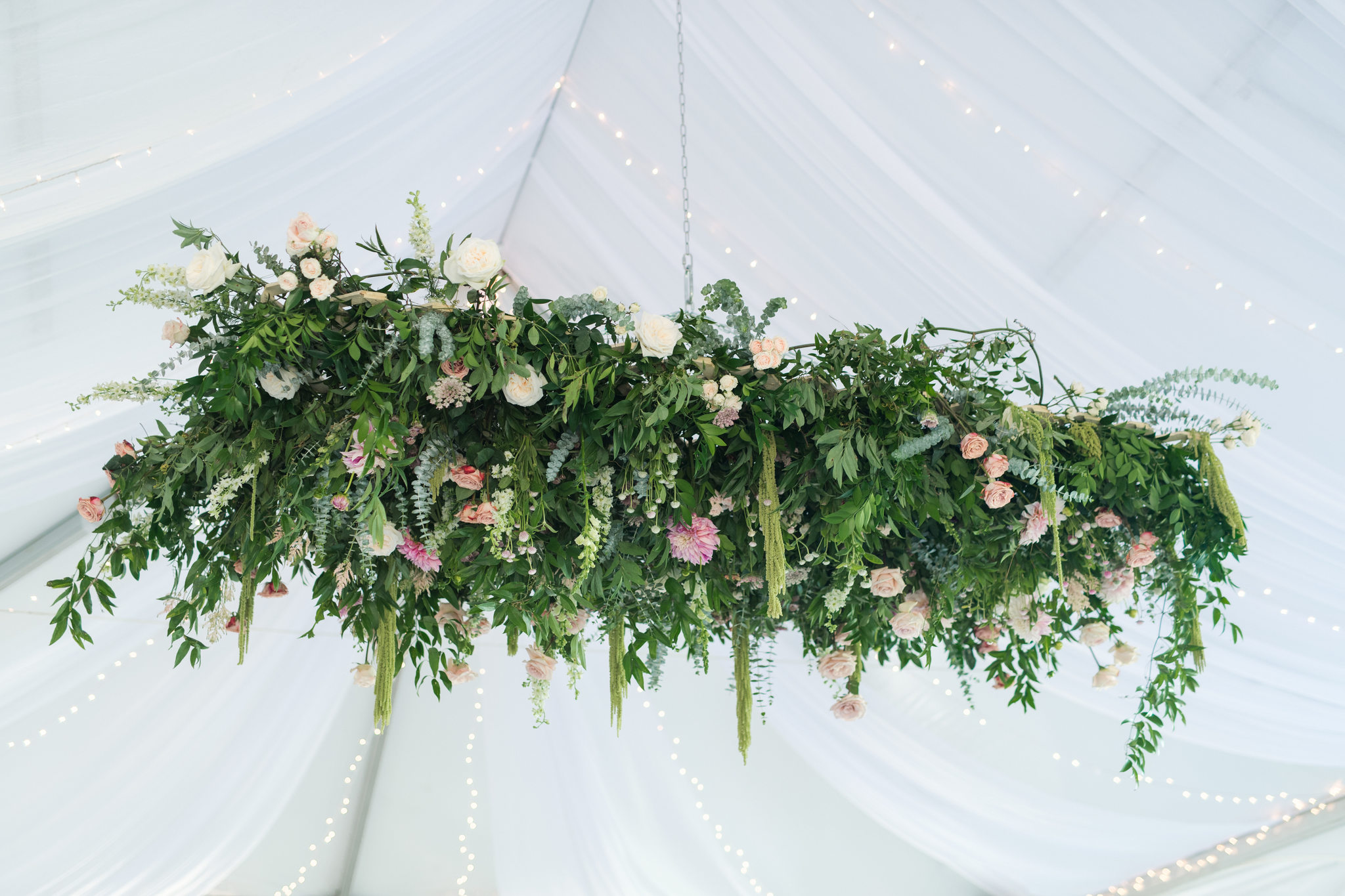 tented wedding florals_hana floral wedding_ct wedding_ct wedding photographer-1.jpg