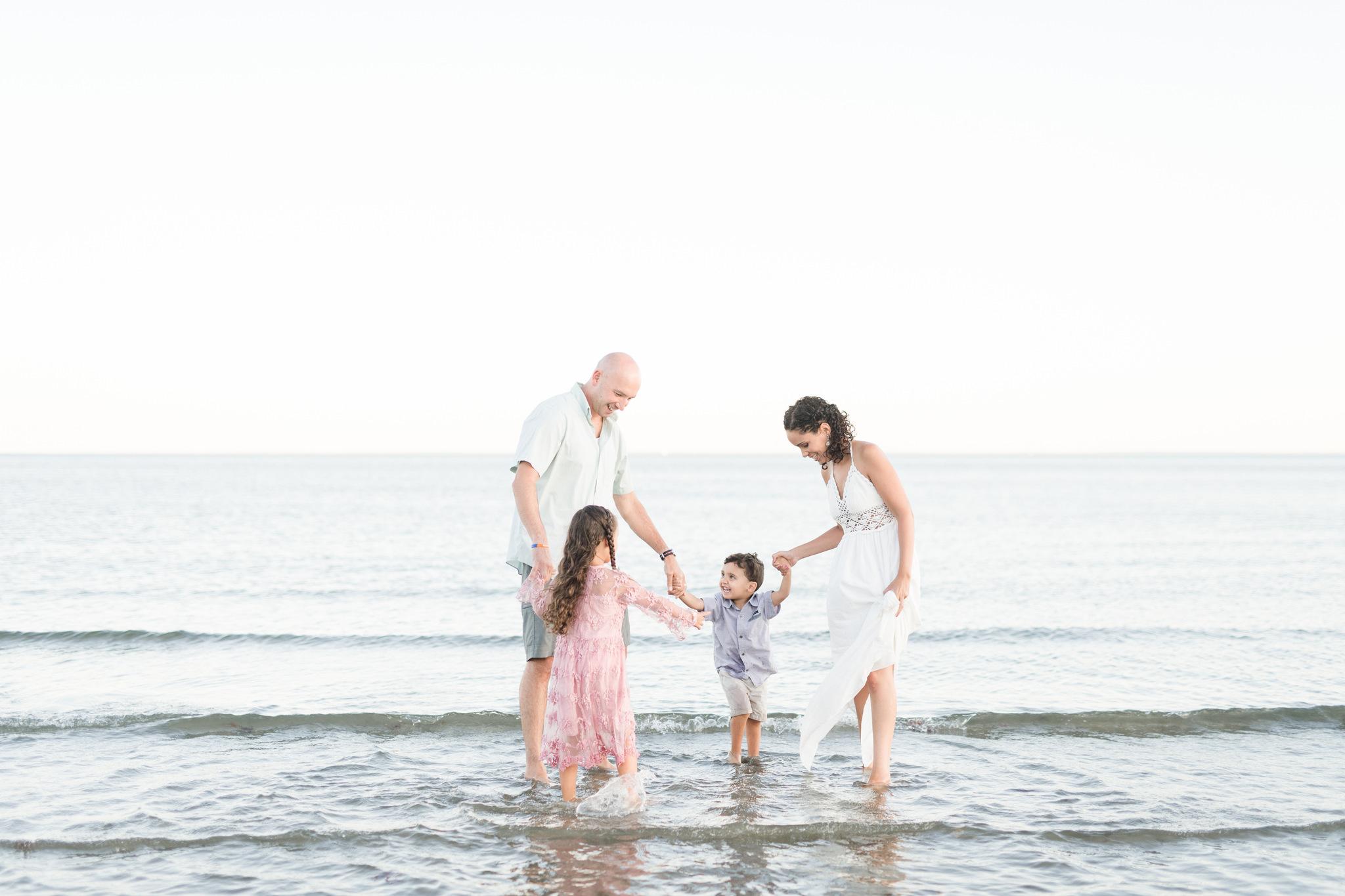 CT family photographer_CT beach photos_family photographer fairfield county-6.jpg