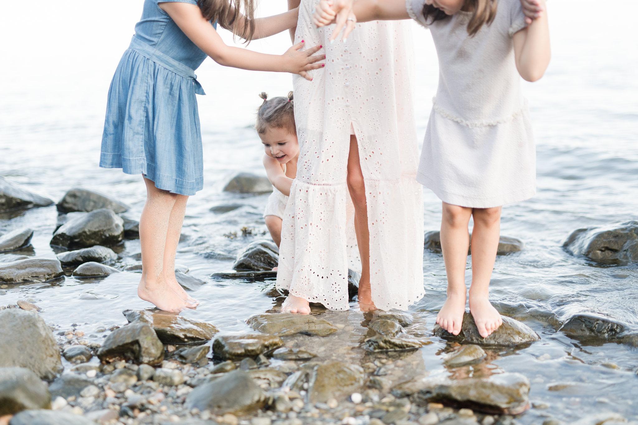 CT family photographer_CT beach photos_family photographer fairfield county-16.jpg