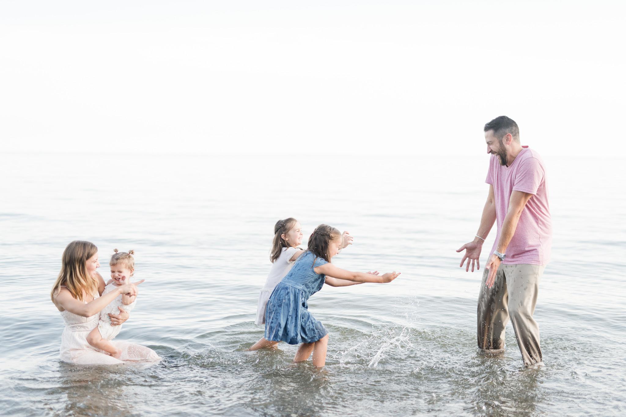 CT family photographer_CT beach photos_family photographer fairfield county-17.jpg