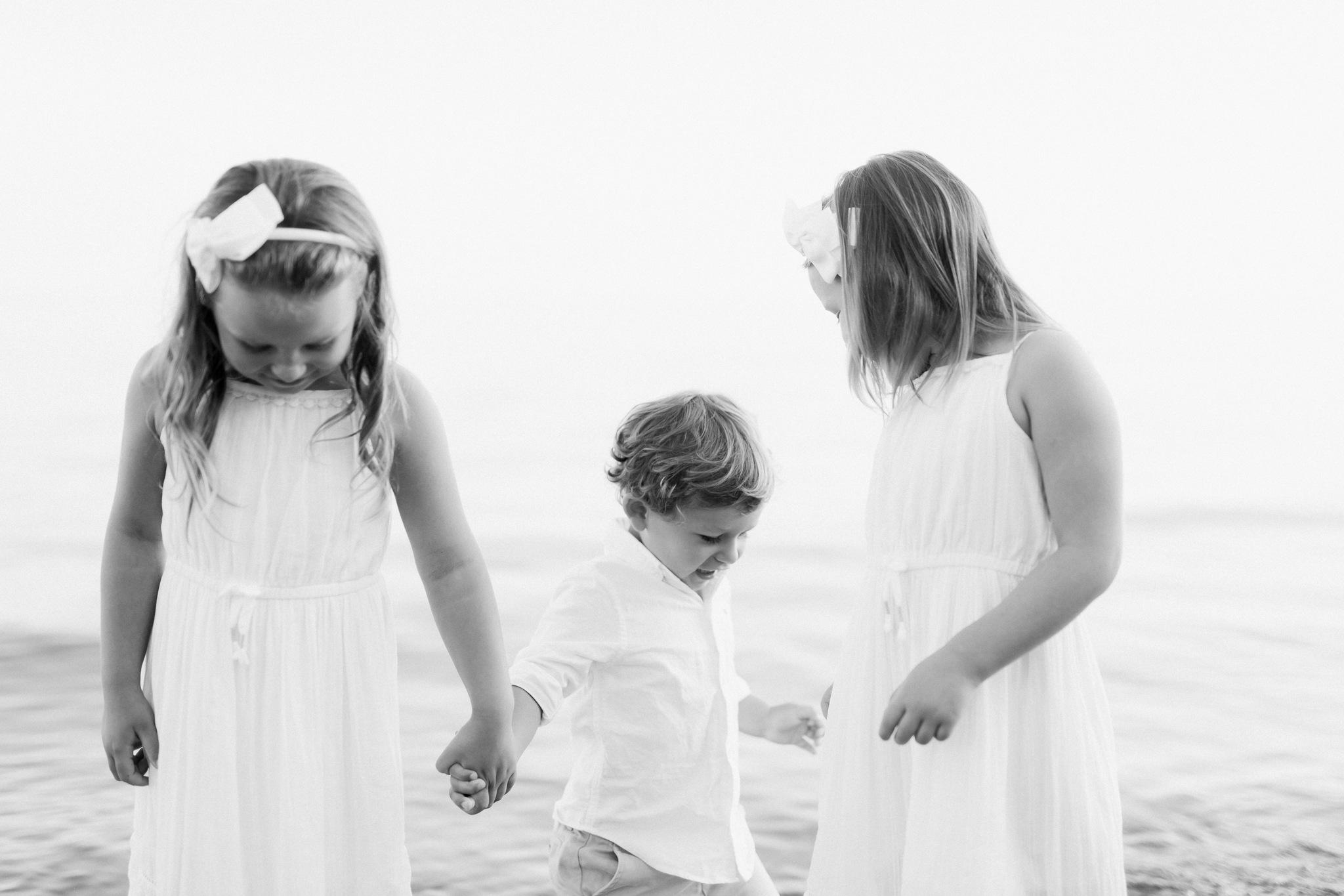 CT family photographer_CT beach photos_family photographer fairfield county-18.jpg