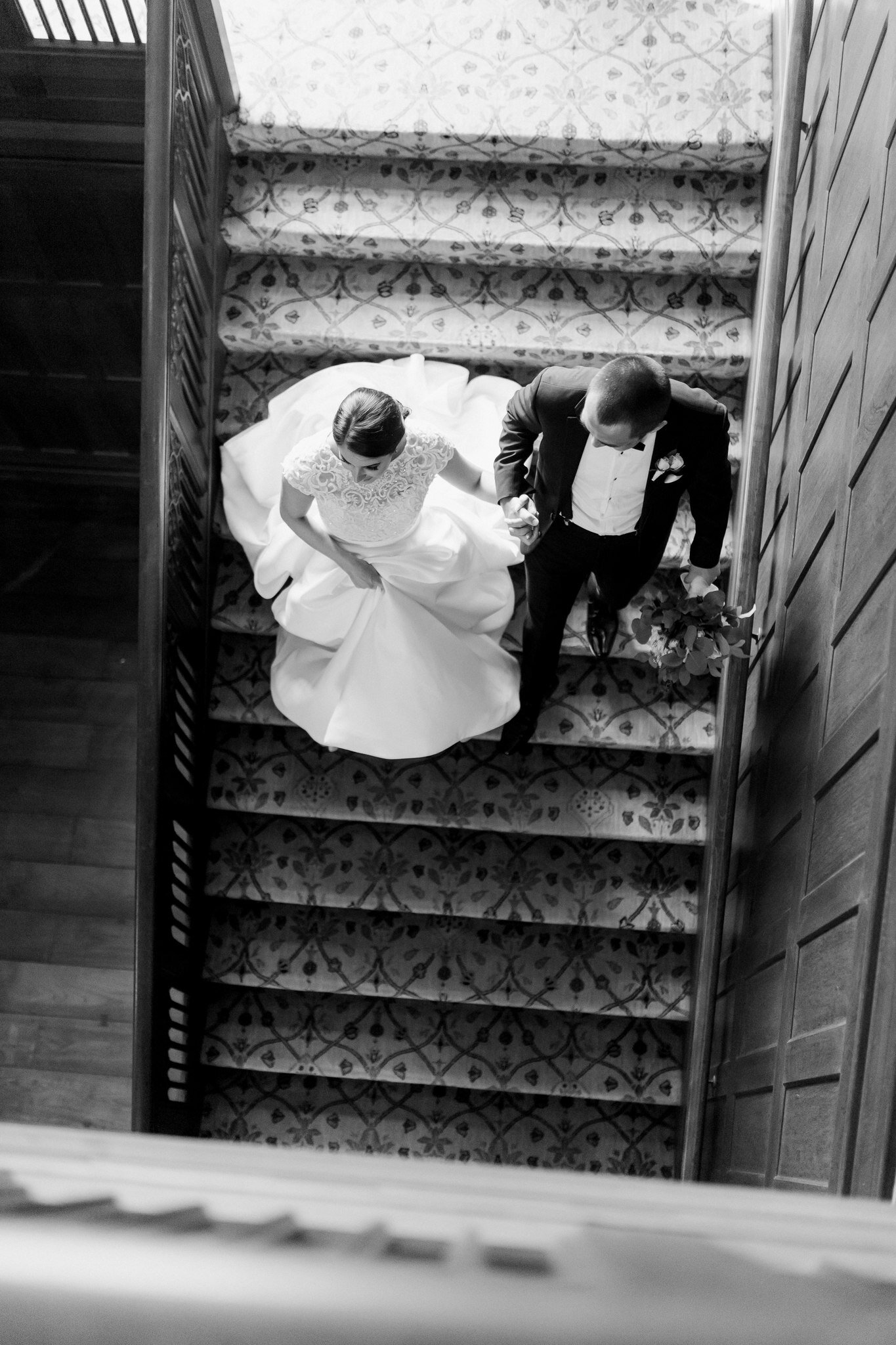 waveny house wedding_CT wedding_black tie wedding CT-57.jpg