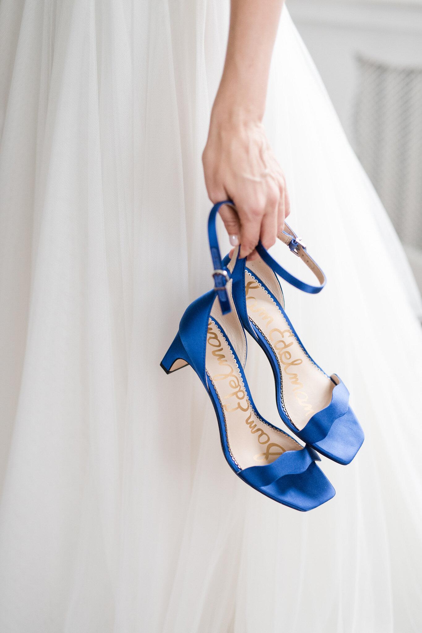 greenwich wedding_belle haven club wedding _ct wedding photographer-14_Easy-Resize.com.jpg