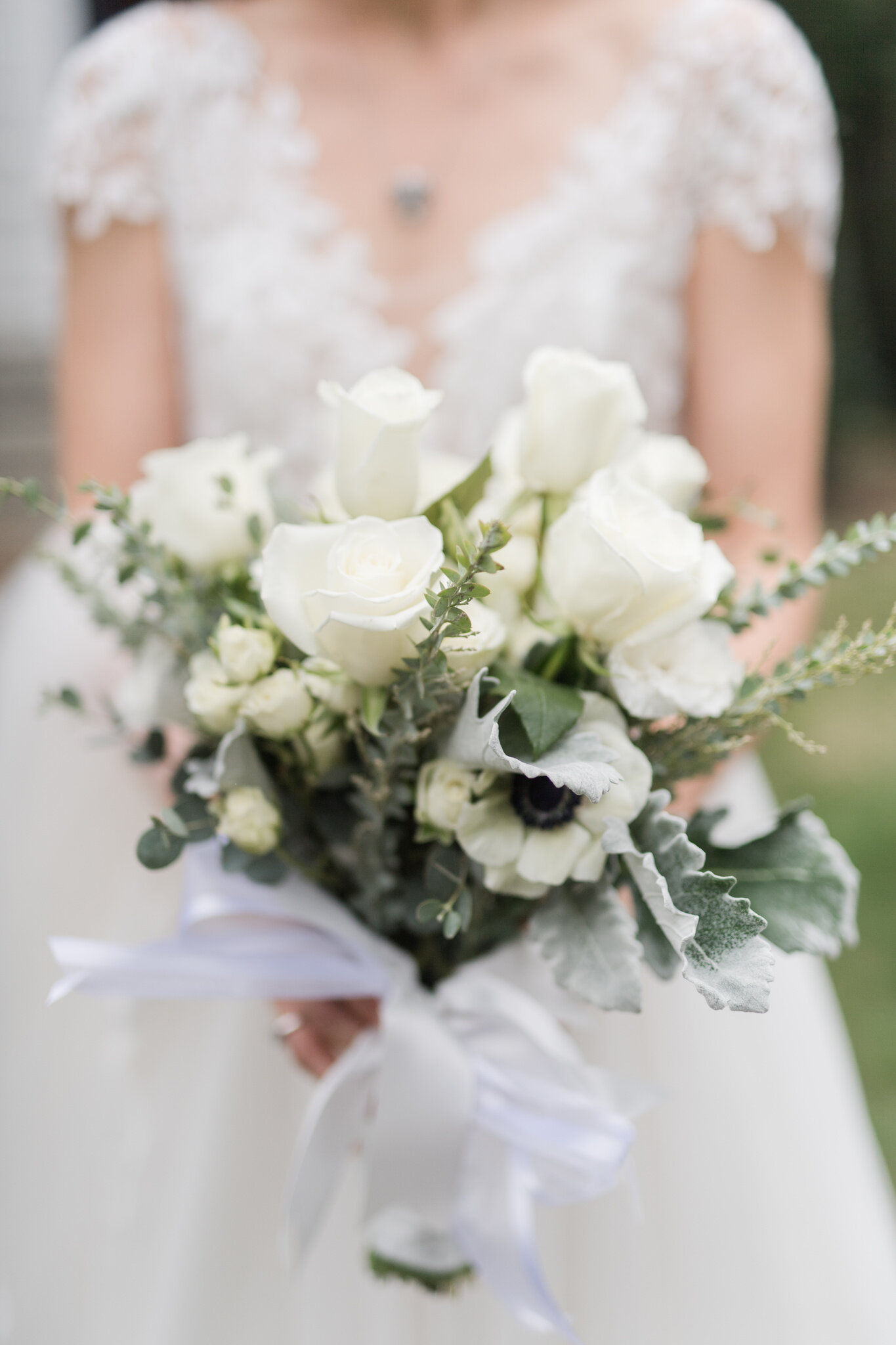 greenwich wedding_belle haven club wedding _ct wedding photographer-18_Easy-Resize.com.jpg