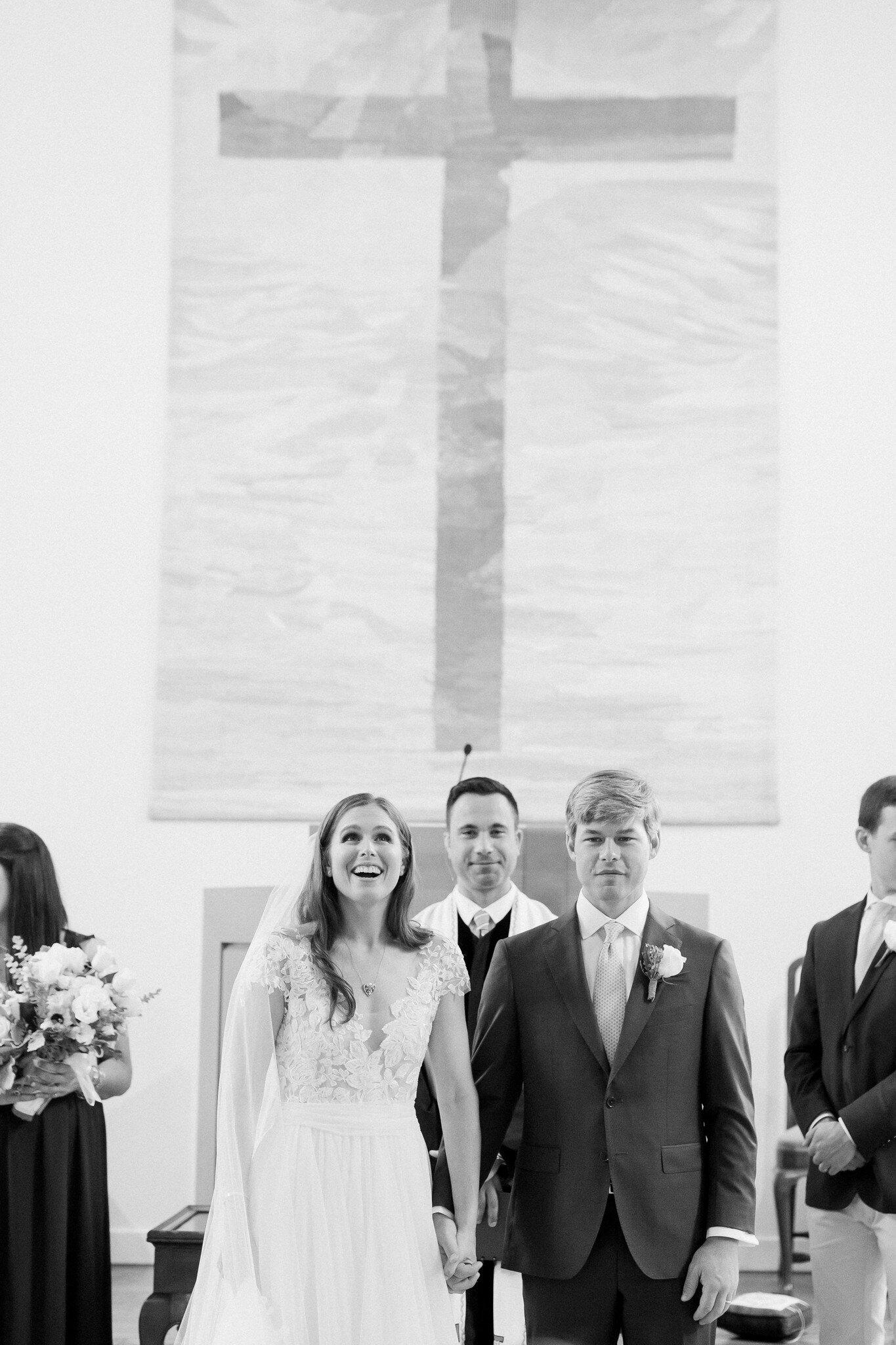 greenwich wedding_belle haven club wedding _ct wedding photographer-23_Easy-Resize.com.jpg