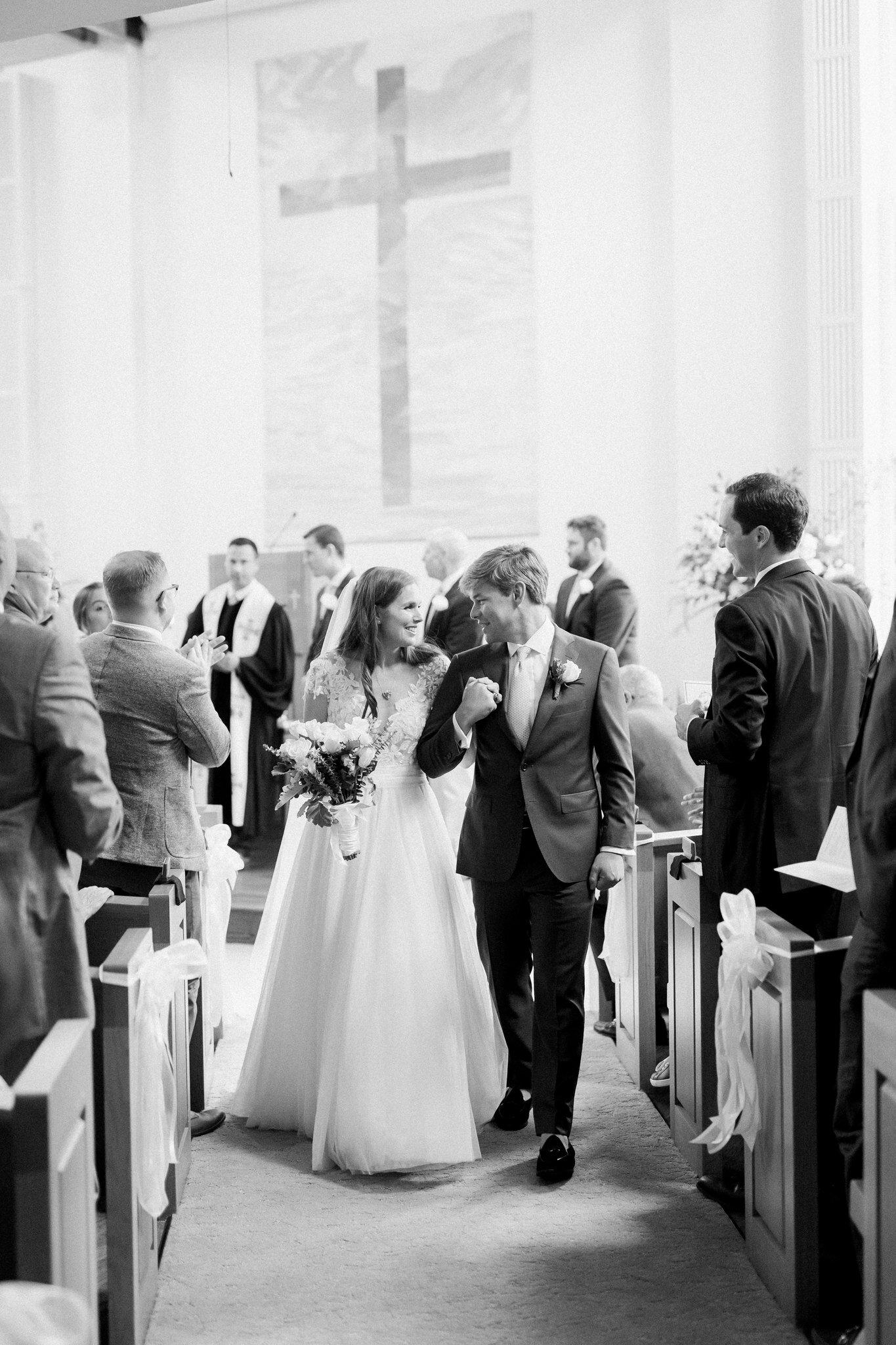 greenwich wedding_belle haven club wedding _ct wedding photographer-26_Easy-Resize.com.jpg