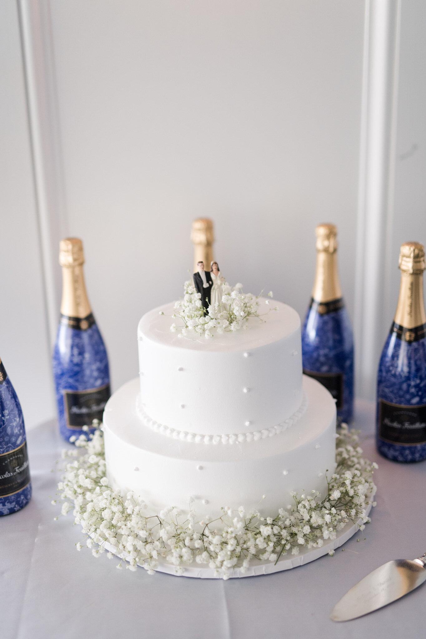 greenwich wedding_belle haven club wedding _ct wedding photographer-31_Easy-Resize.com.jpg