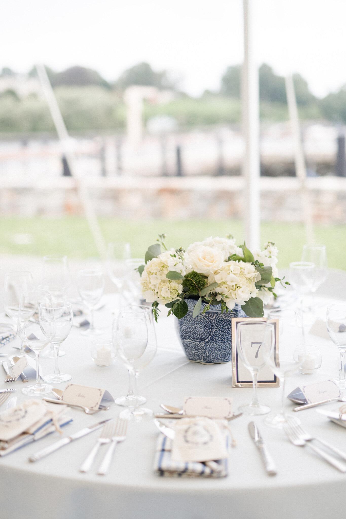 greenwich wedding_belle haven club wedding _ct wedding photographer-34_Easy-Resize.com.jpg