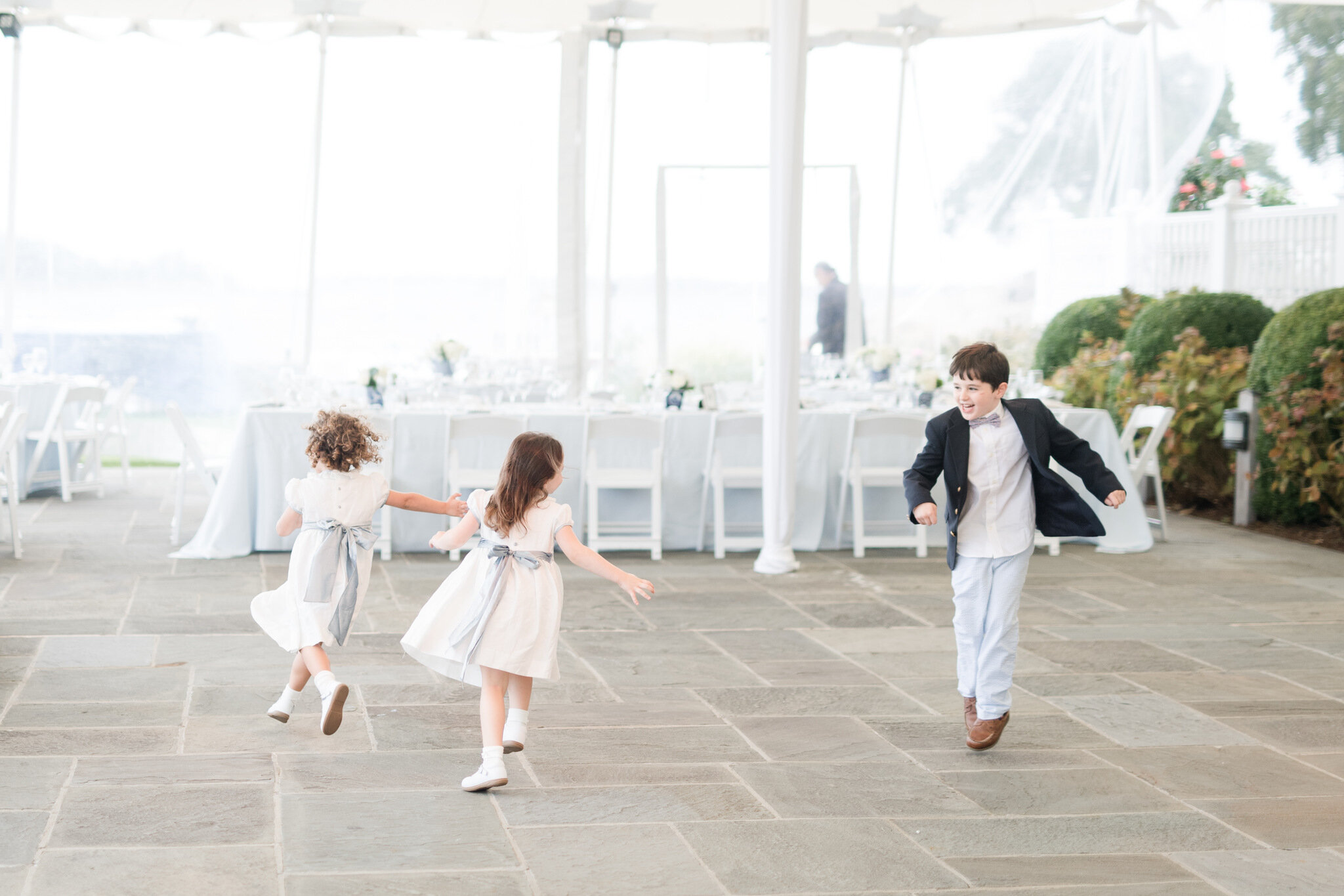 greenwich wedding_belle haven club wedding _ct wedding photographer-36_Easy-Resize.com.jpg