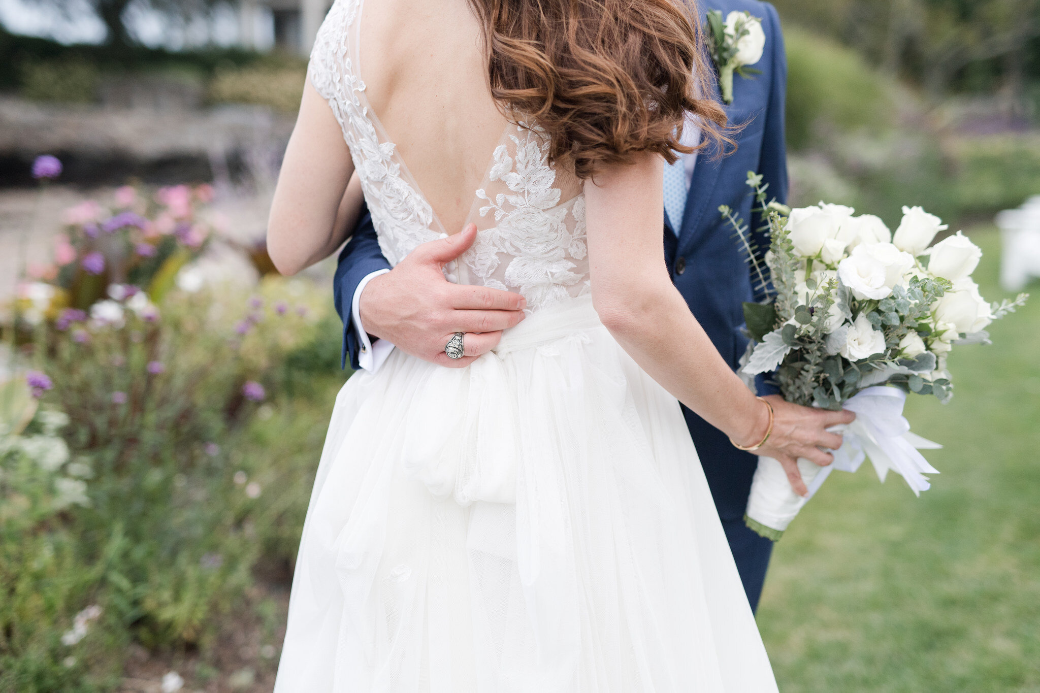 greenwich wedding_belle haven club wedding _ct wedding photographer-41_Easy-Resize.com.jpg
