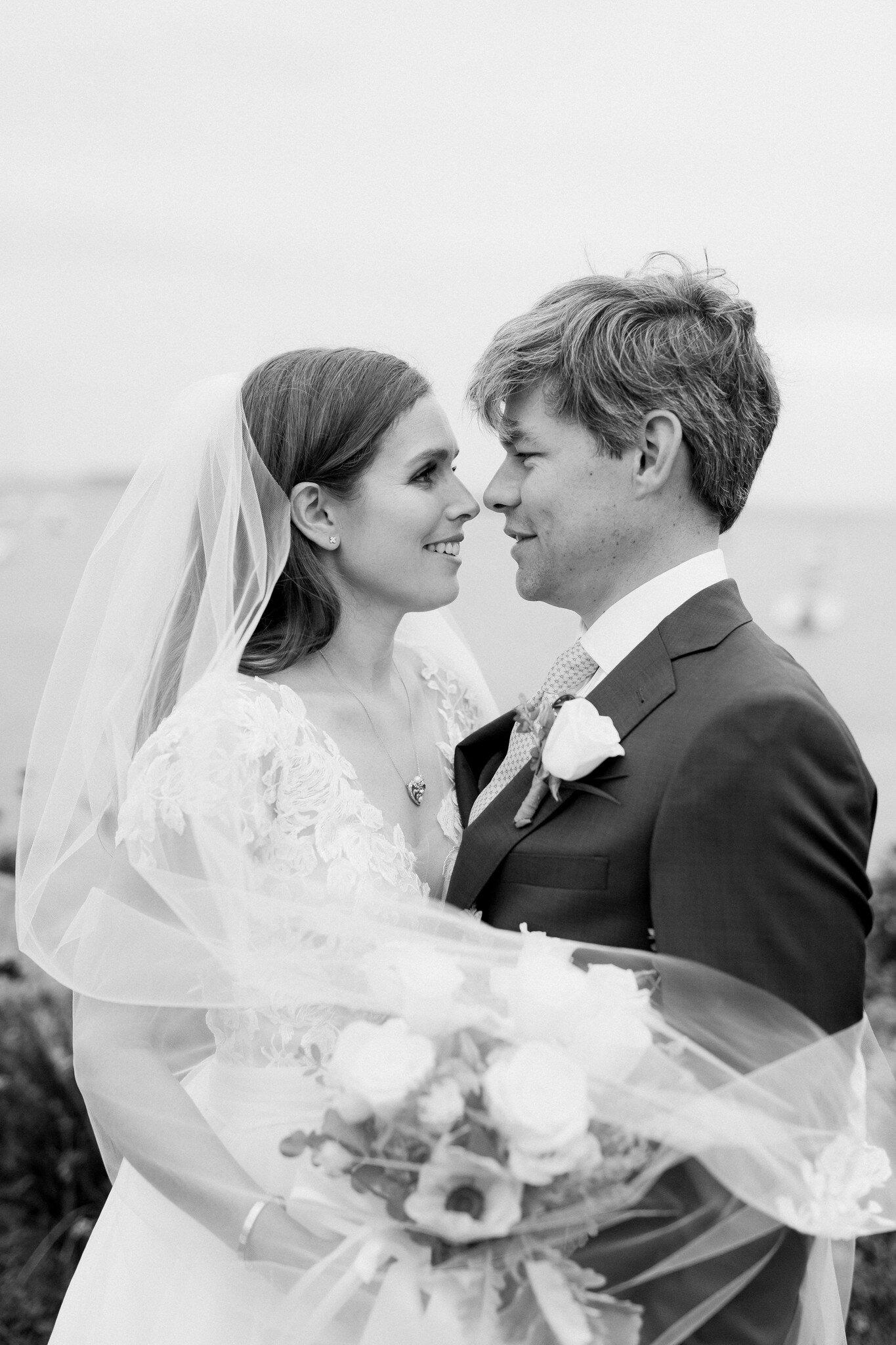 greenwich wedding_belle haven club wedding _ct wedding photographer-42_Easy-Resize.com.jpg