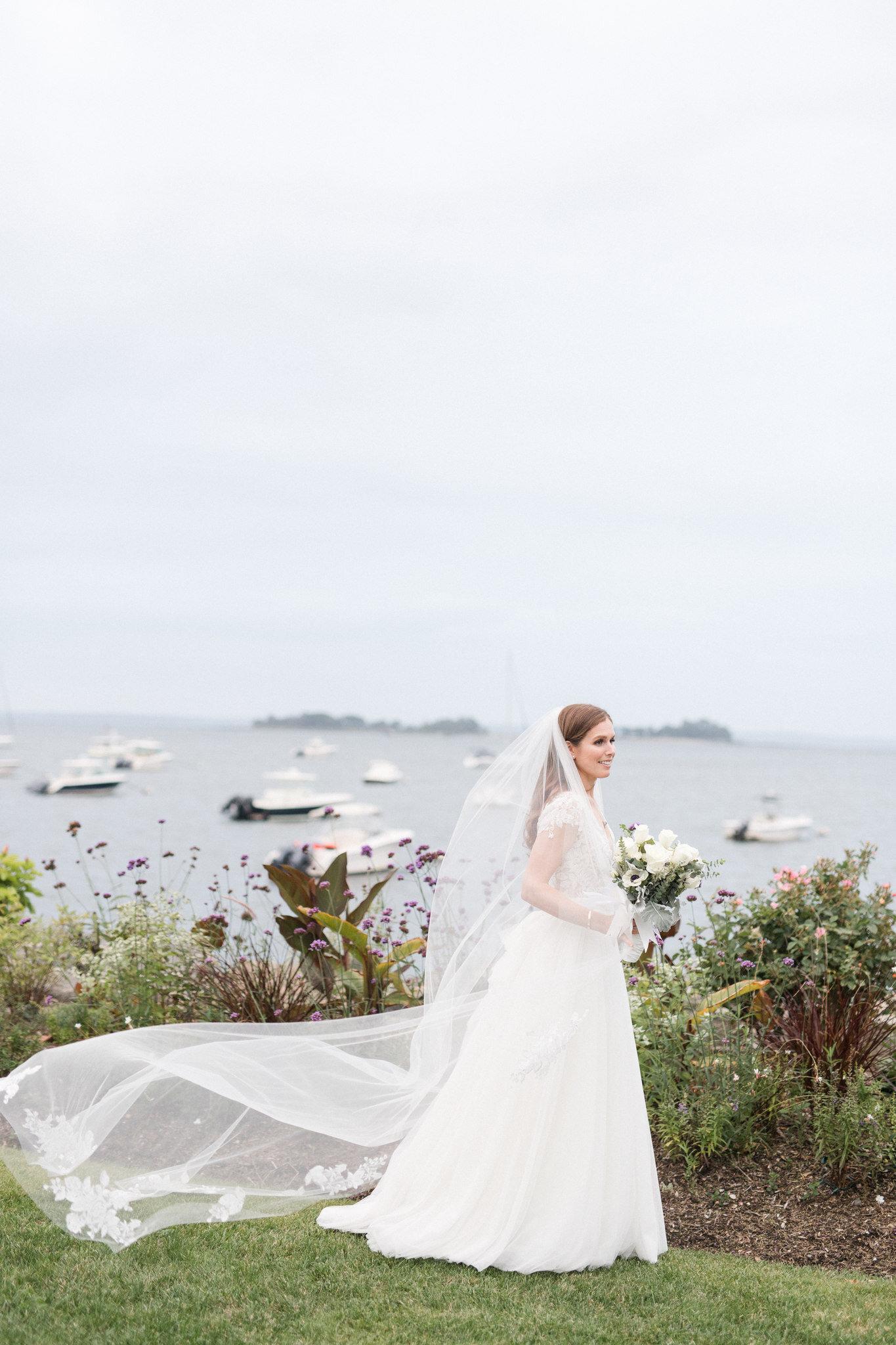 greenwich wedding_belle haven club wedding _ct wedding photographer-44_Easy-Resize.com.jpg
