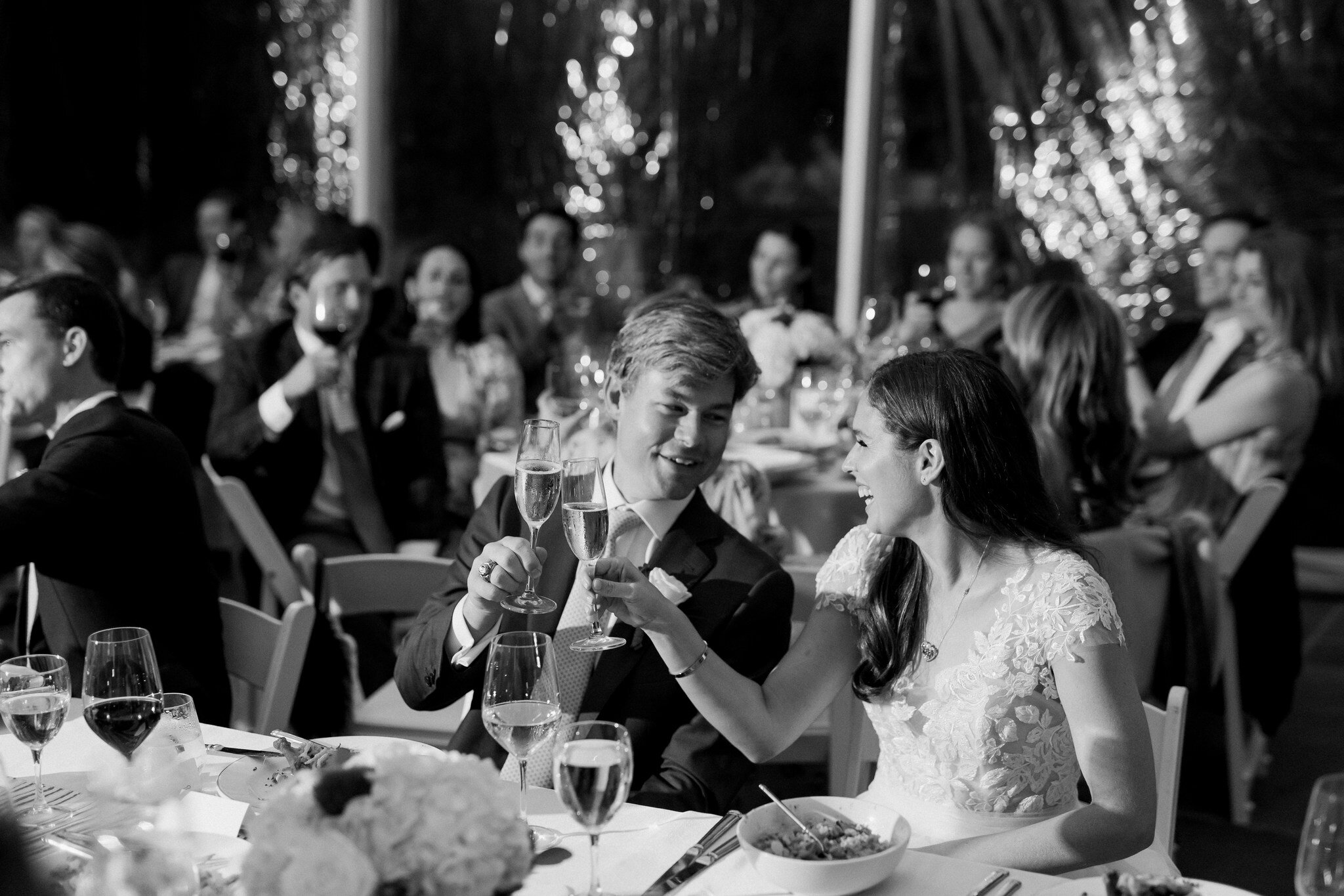 greenwich wedding_belle haven club wedding _ct wedding photographer-48_Easy-Resize.com.jpg