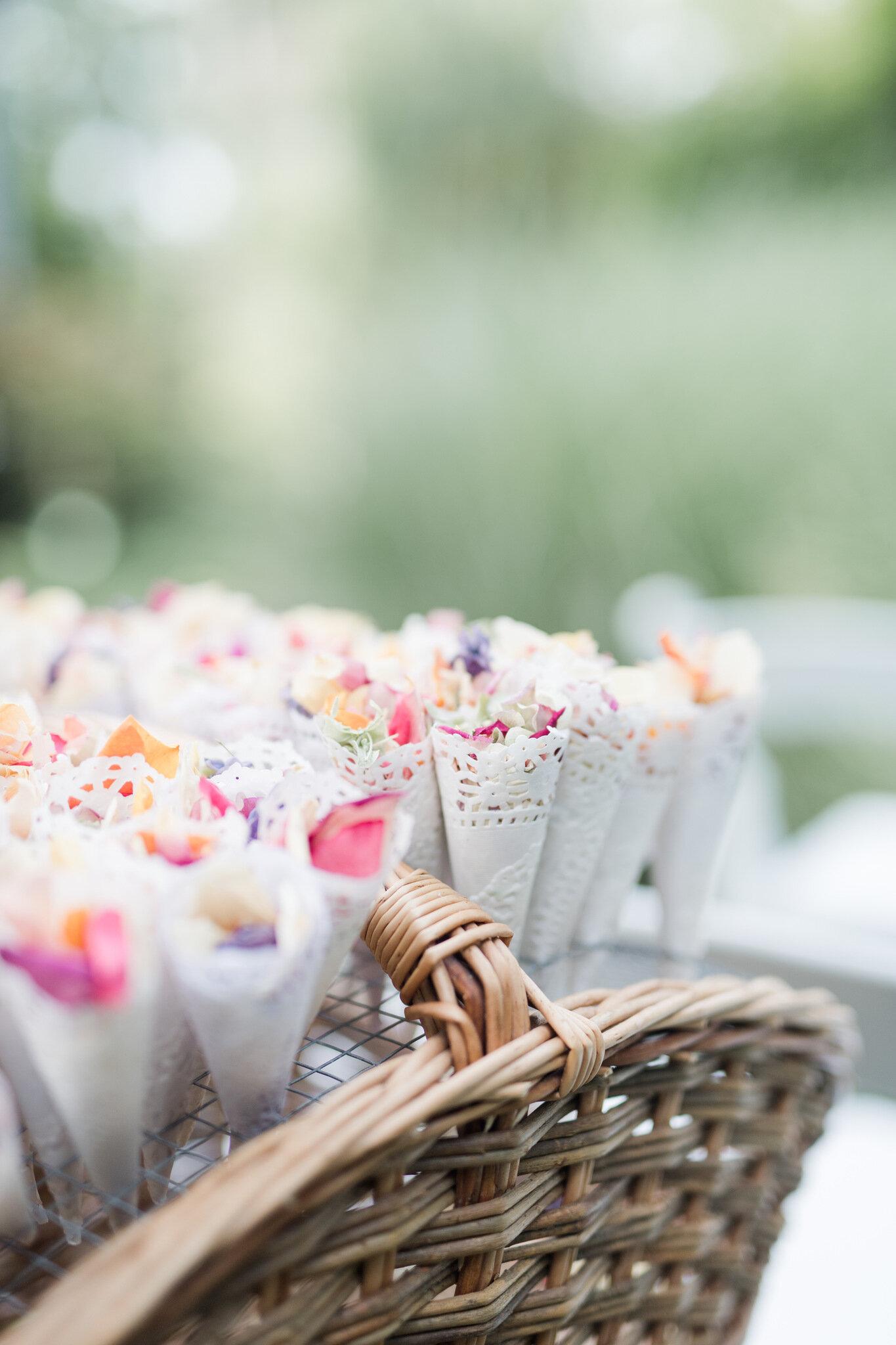 private estate wedding CT_CT wedding_ct wedding photographer-1.jpg