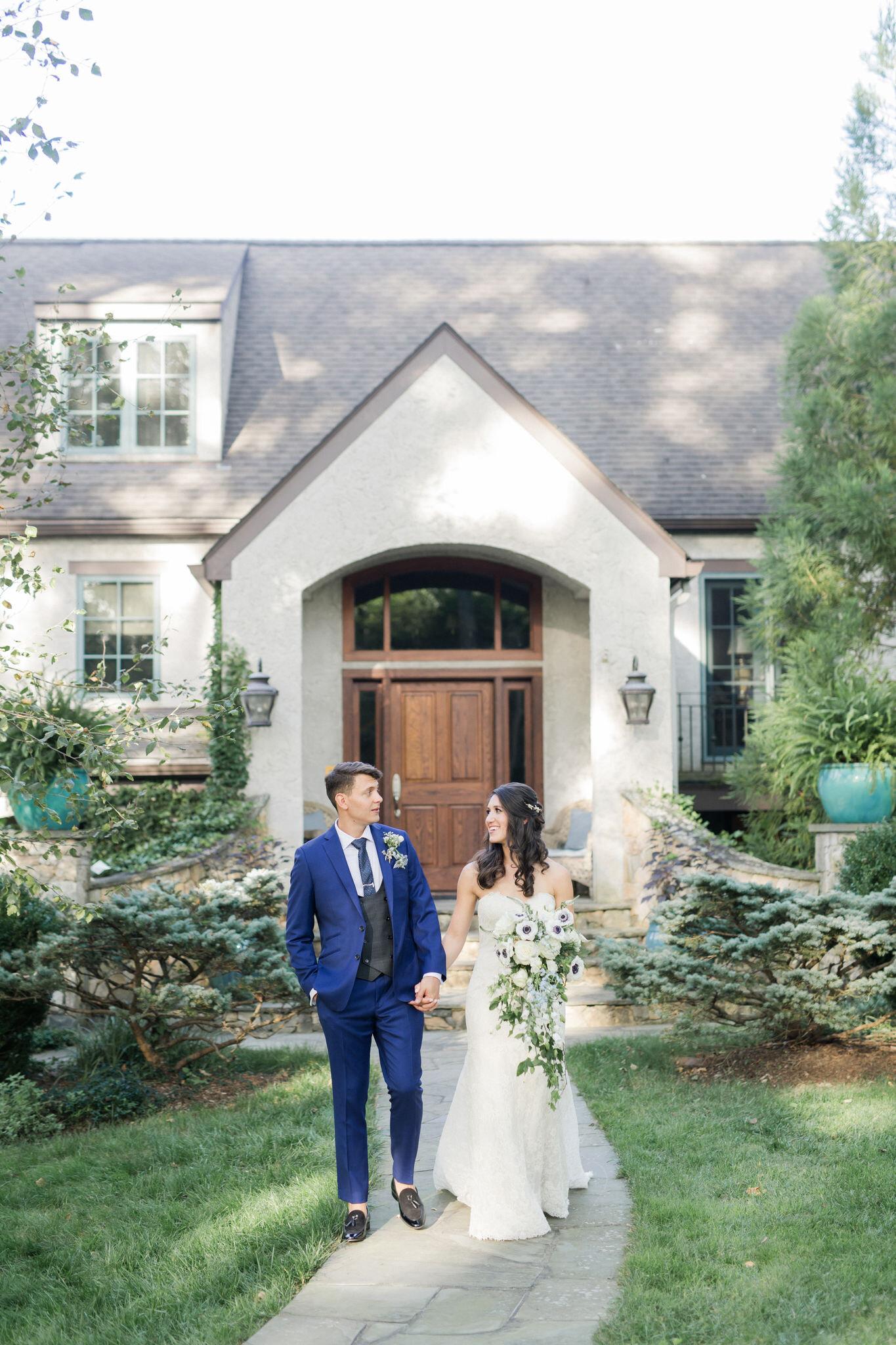 private estate wedding_ct wedding photographer_backyard wedding NY-5.jpg