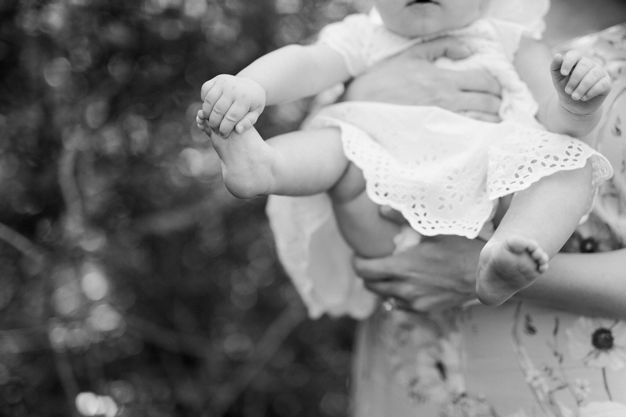 ct motherhood session_motherhood story CT_motherhood photographcer CT_.jpg