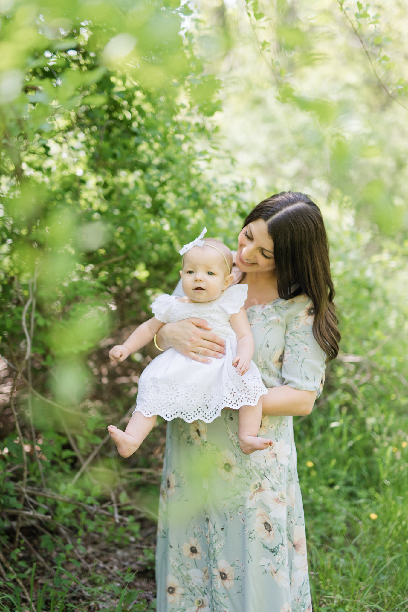 ct motherhood session_motherhood story CT_motherhood photographcer CT_2.jpg
