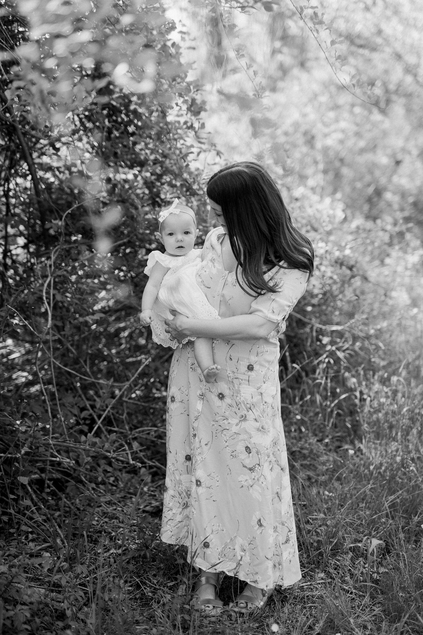 ct motherhood session_motherhood story CT_motherhood photographcer CT_3.jpg