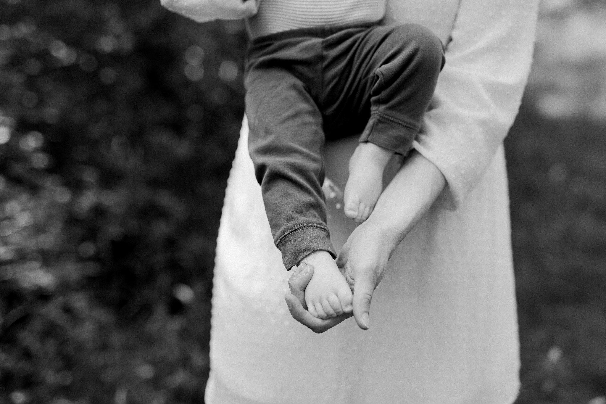 ct motherhood session_motherhood story CT_motherhood photographcer CT_6.jpg
