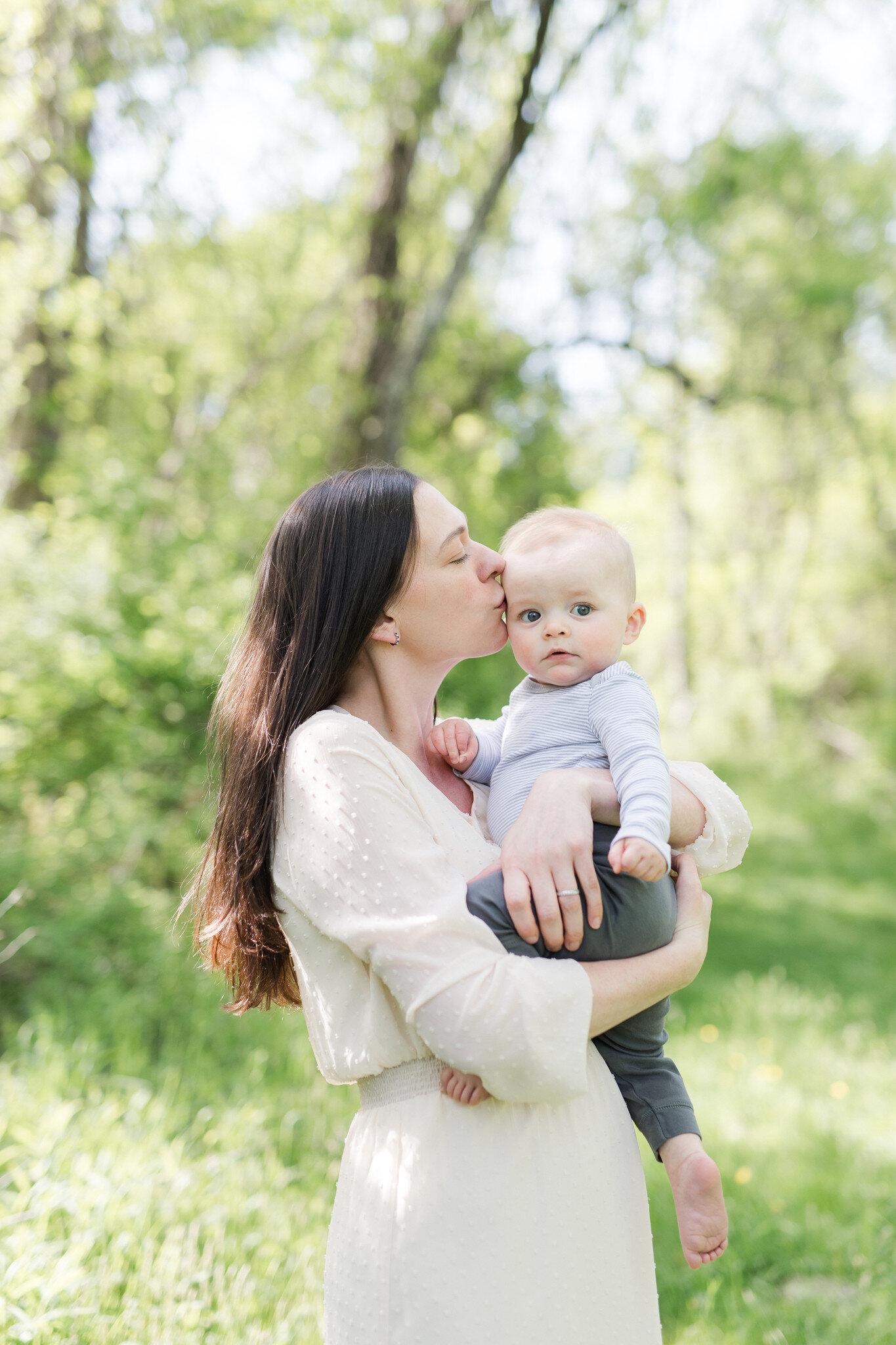 ct motherhood session_motherhood story CT_motherhood photographcer CT_7.jpg