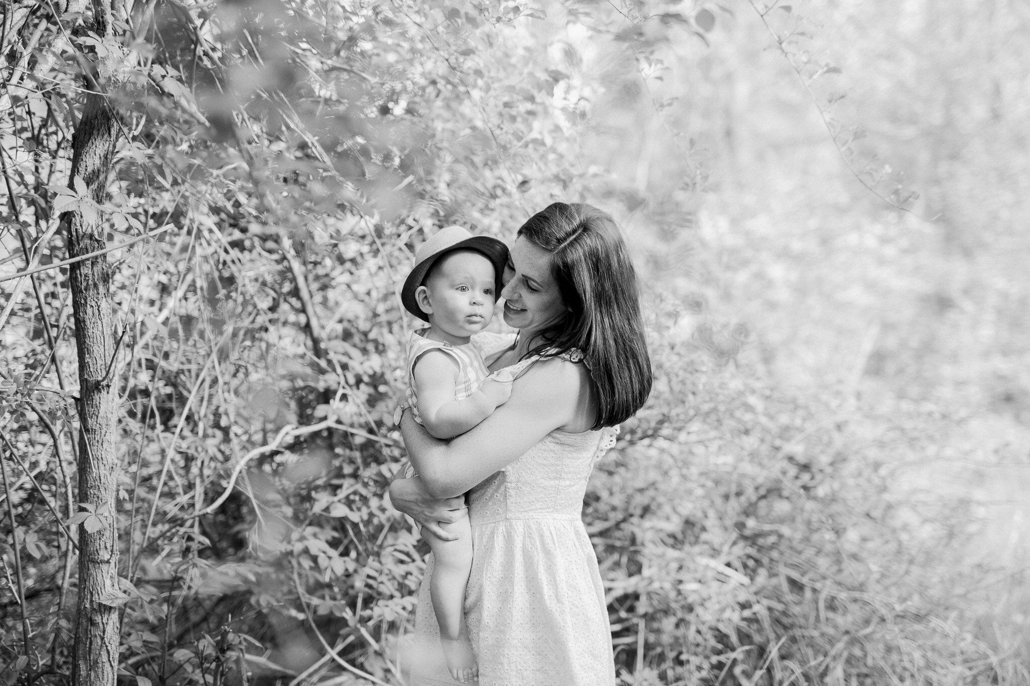ct motherhood session_motherhood story CT_motherhood photographcer CT_8.jpg