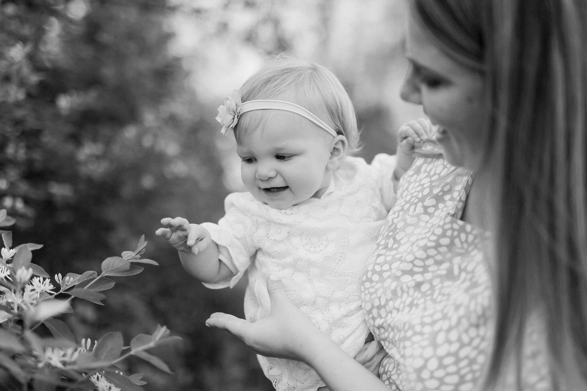ct motherhood session_motherhood story CT_motherhood photographcer CT_12.jpg