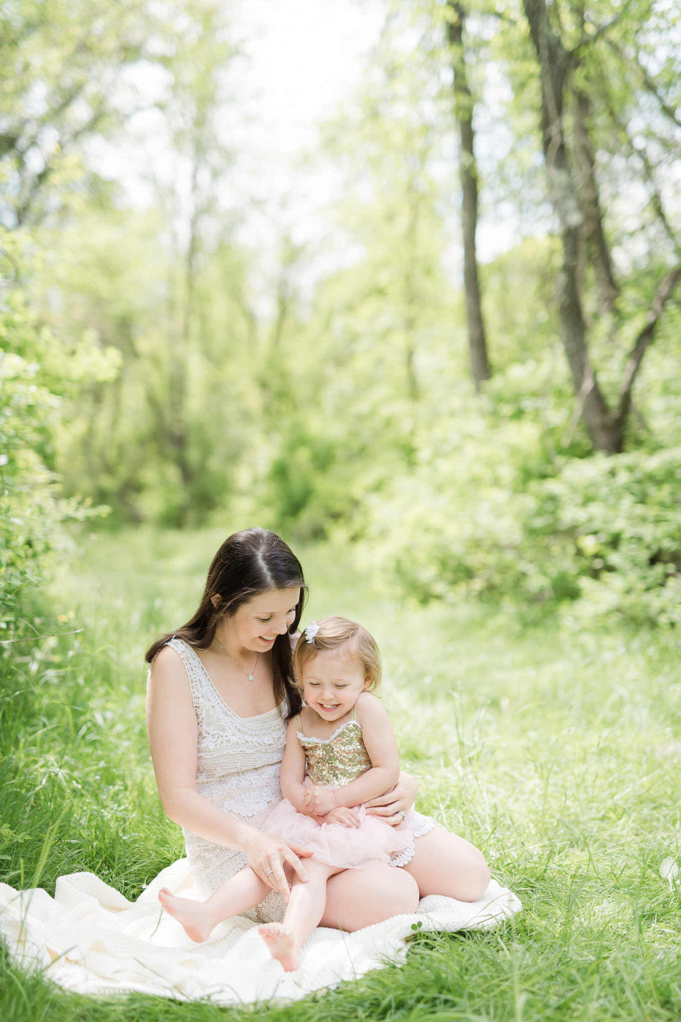 ct motherhood session_motherhood story CT_motherhood photographcer CT_14.jpg