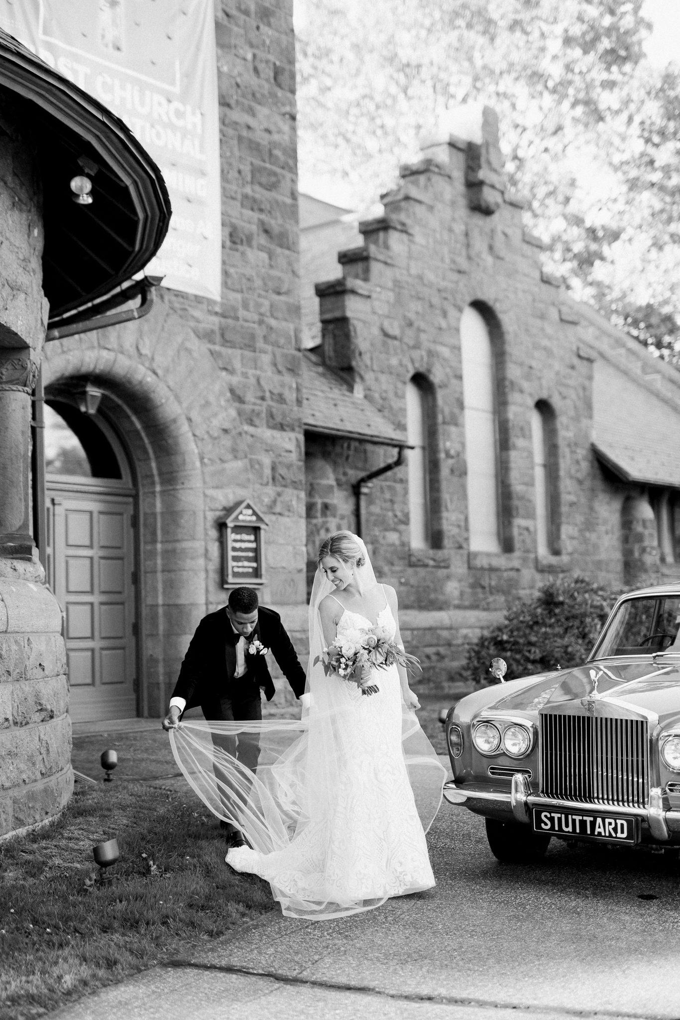fairfield county wedding photographer_fairfield beach club wedding.jpg
