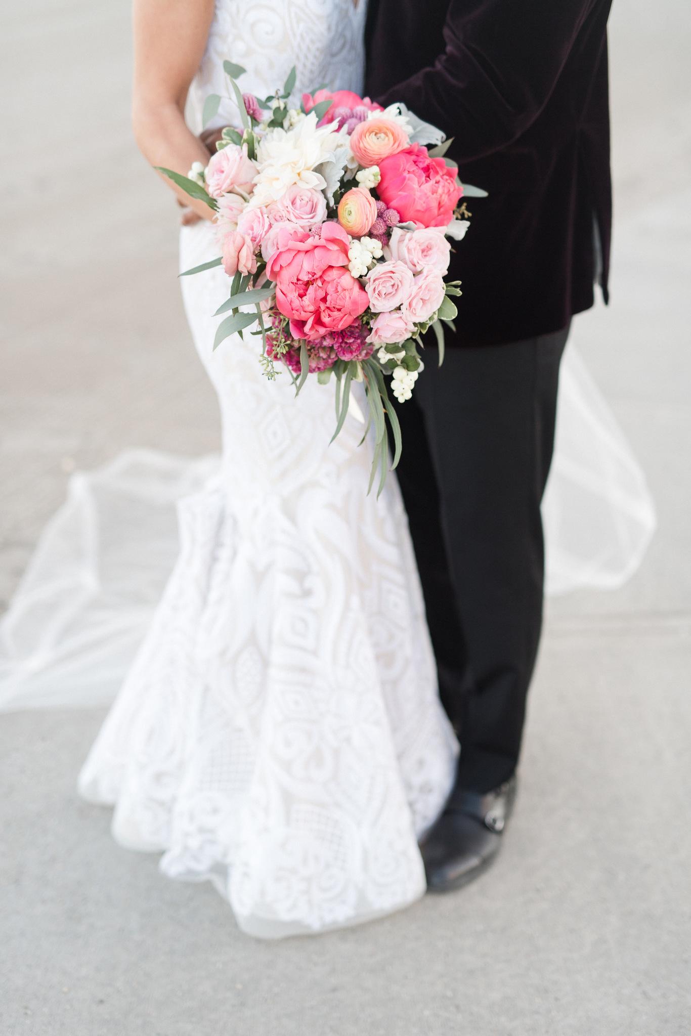 carrie wilcox floral design_fairfield beach club wedding.jpg