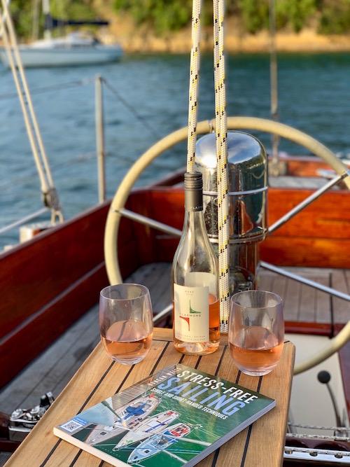 rose_yacht-IMG_E0190.jpg