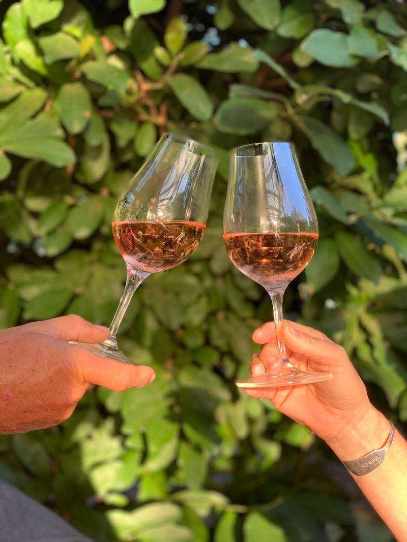 rose_glass_cheers-IMG_0539.jpg