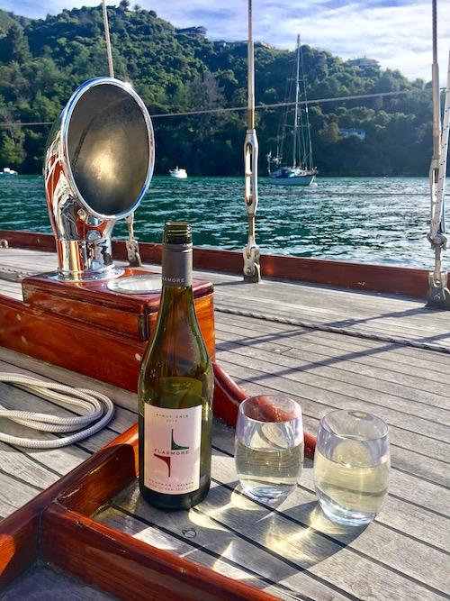 pinotgris_yacht-IMG_E9567.jpg