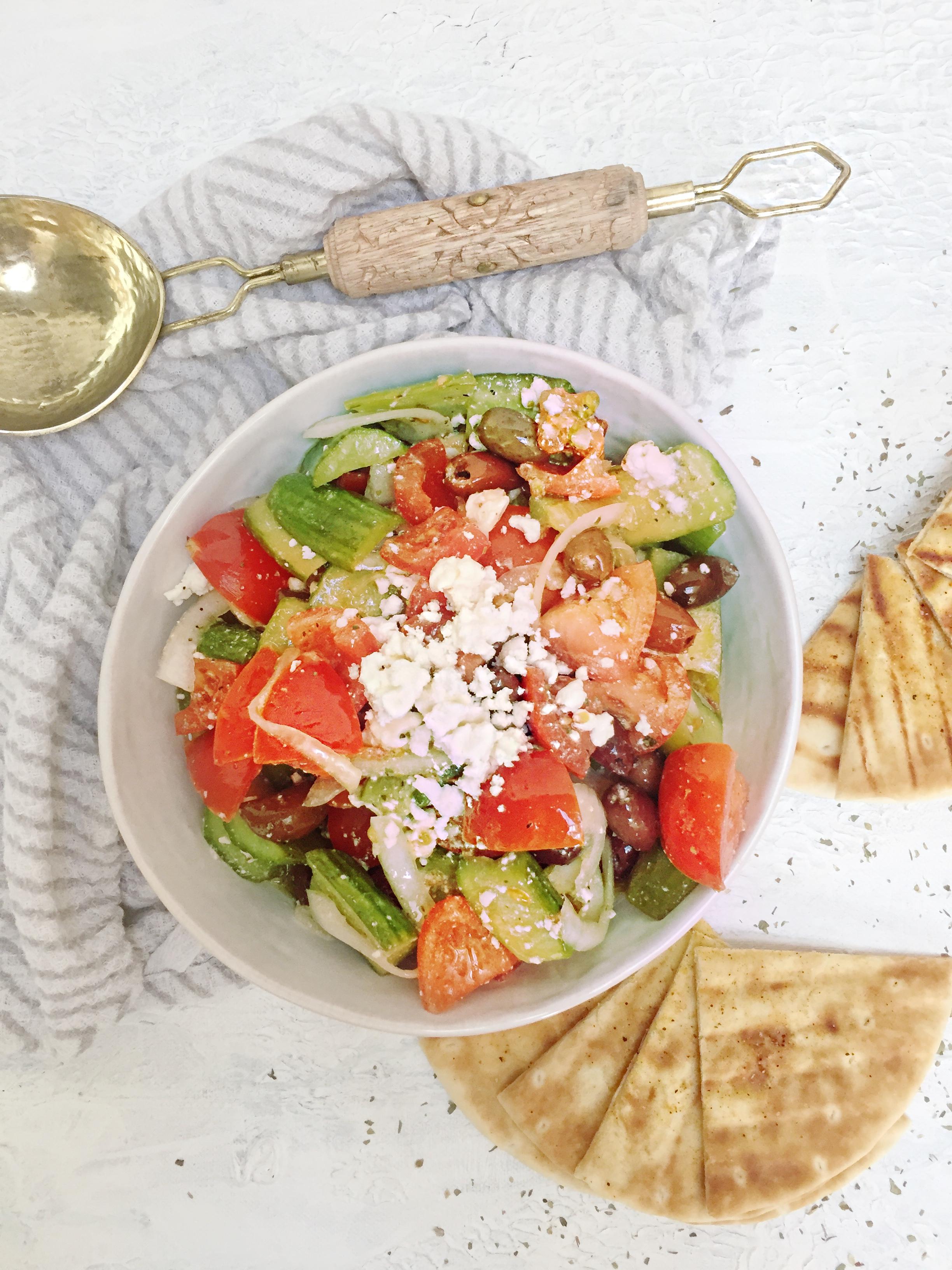 greeksalad2.jpeg