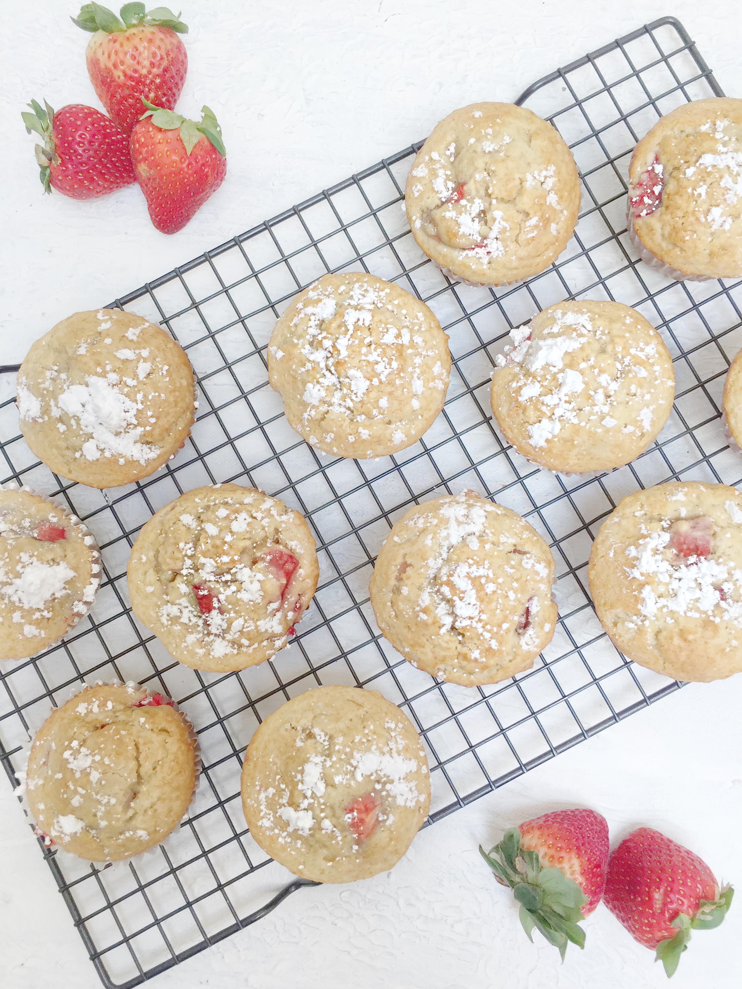 strawberrymuffins2.jpeg