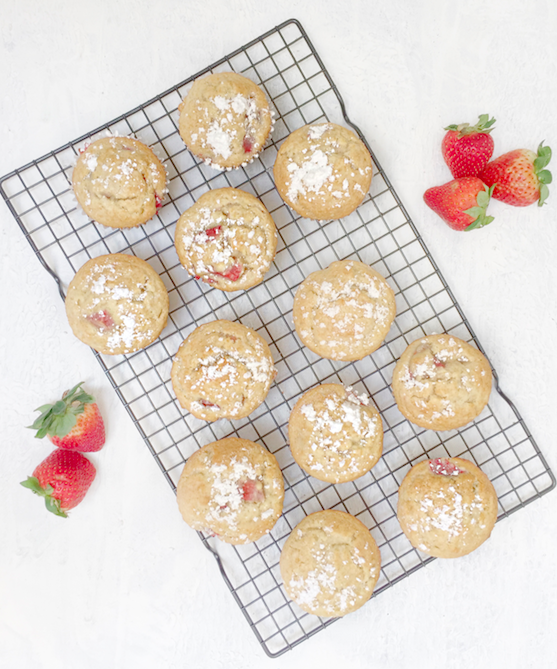 strawberrymuffins4.jpeg.png